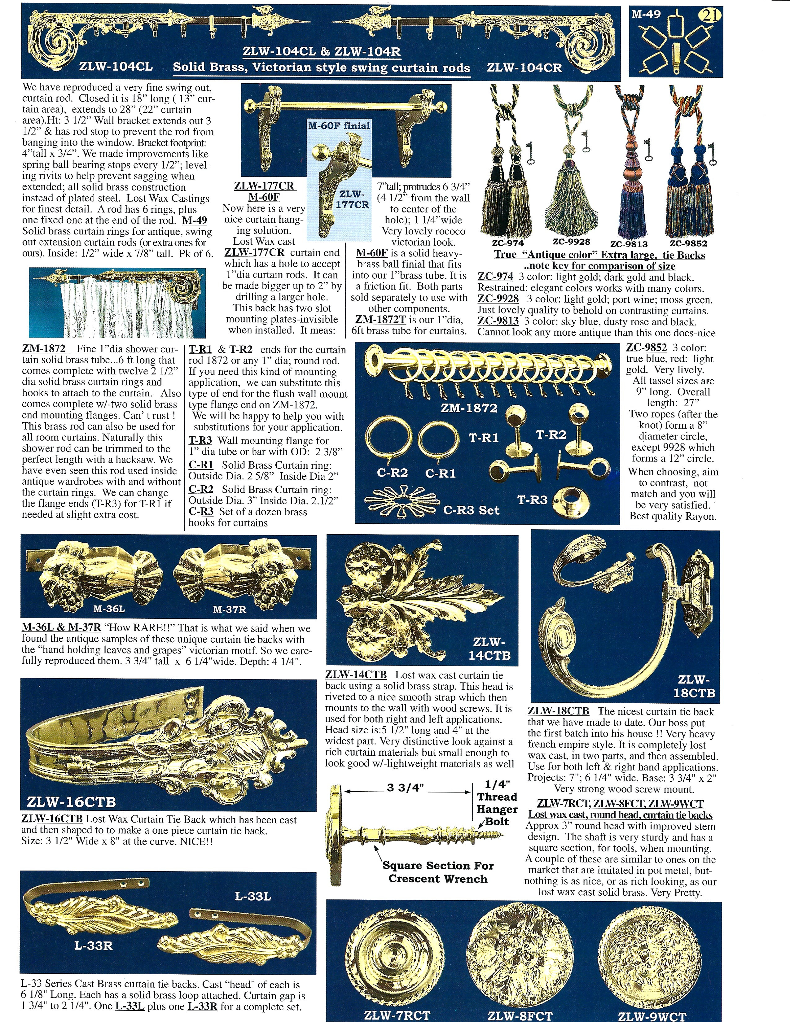 Catalog page 21