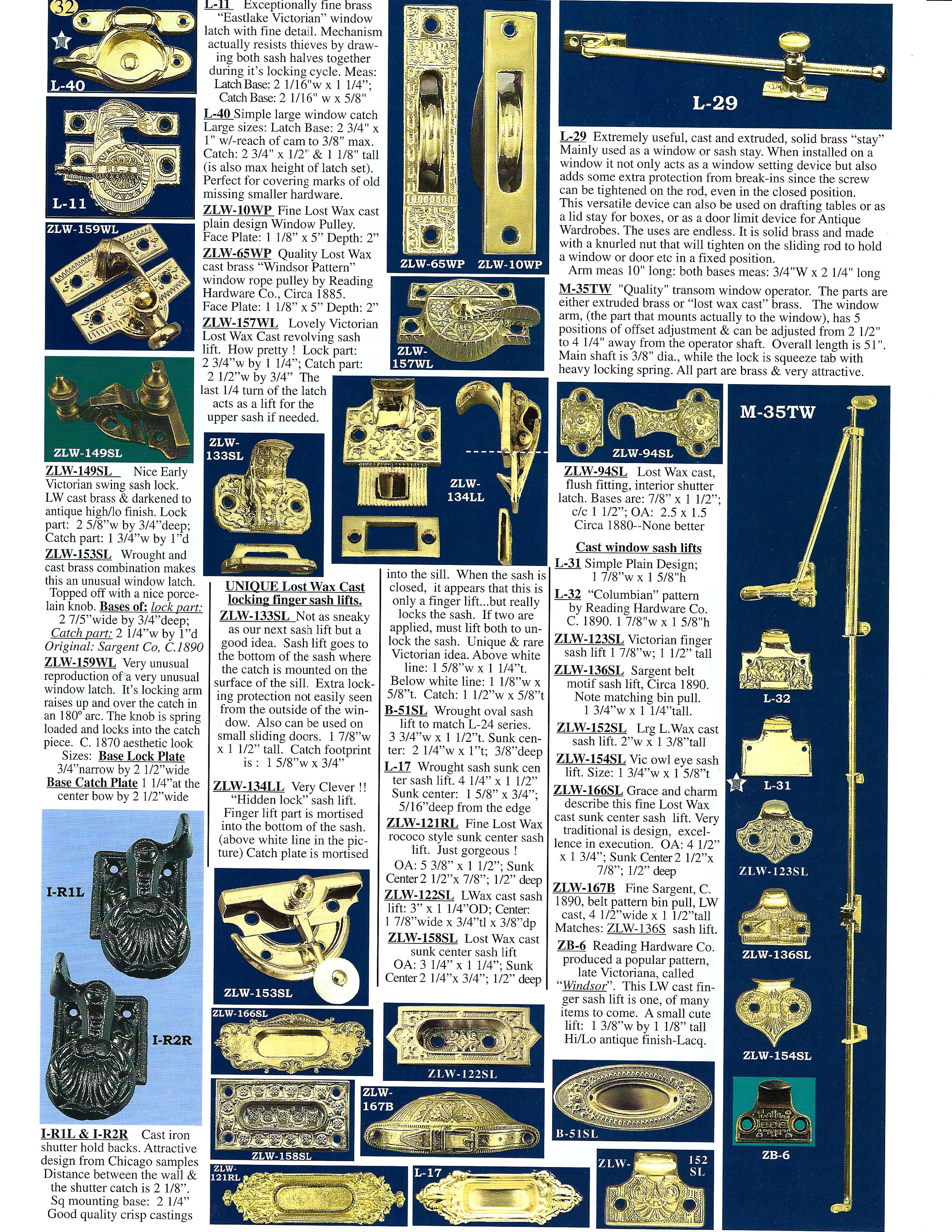 Catalog page 32