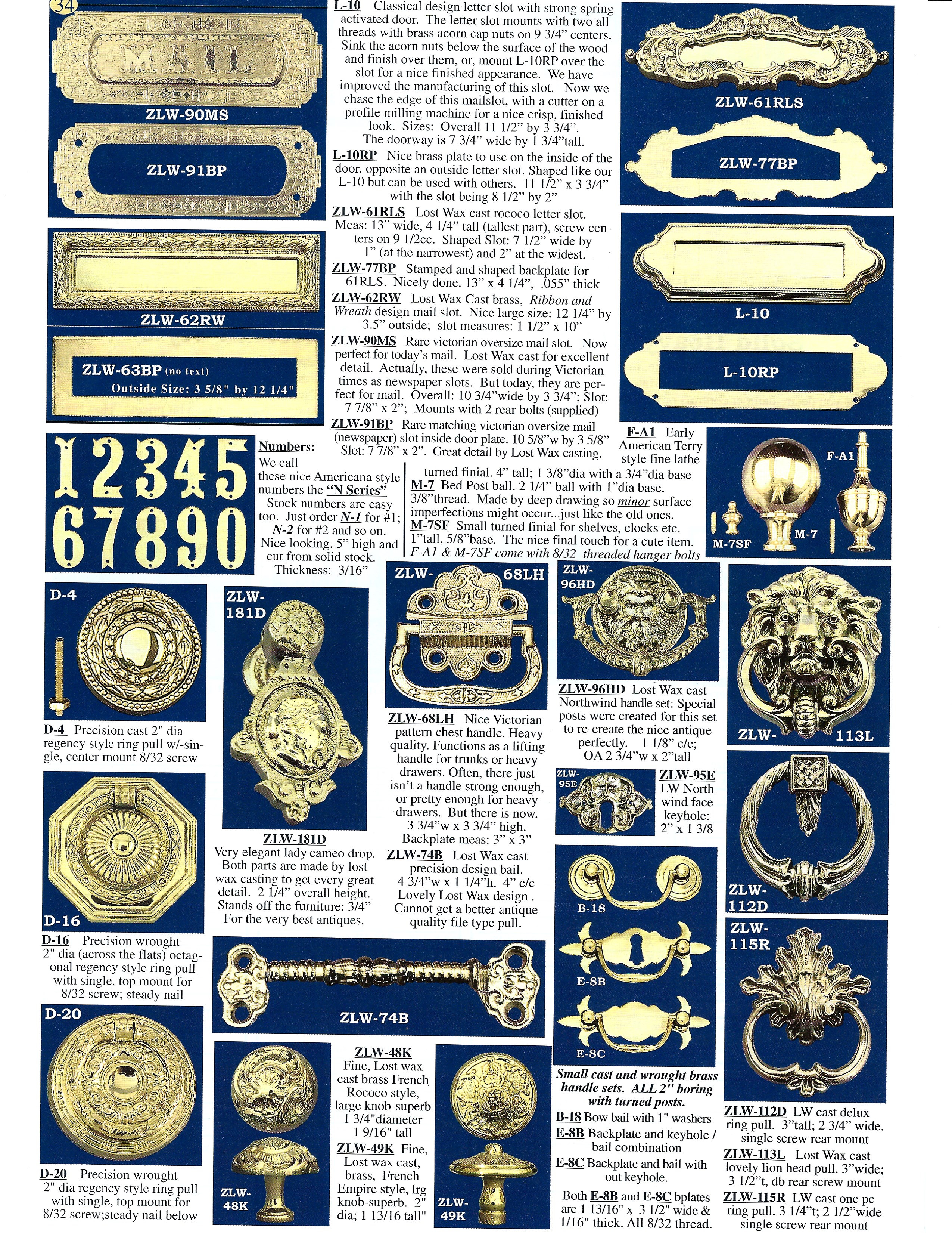 Catalog page 34