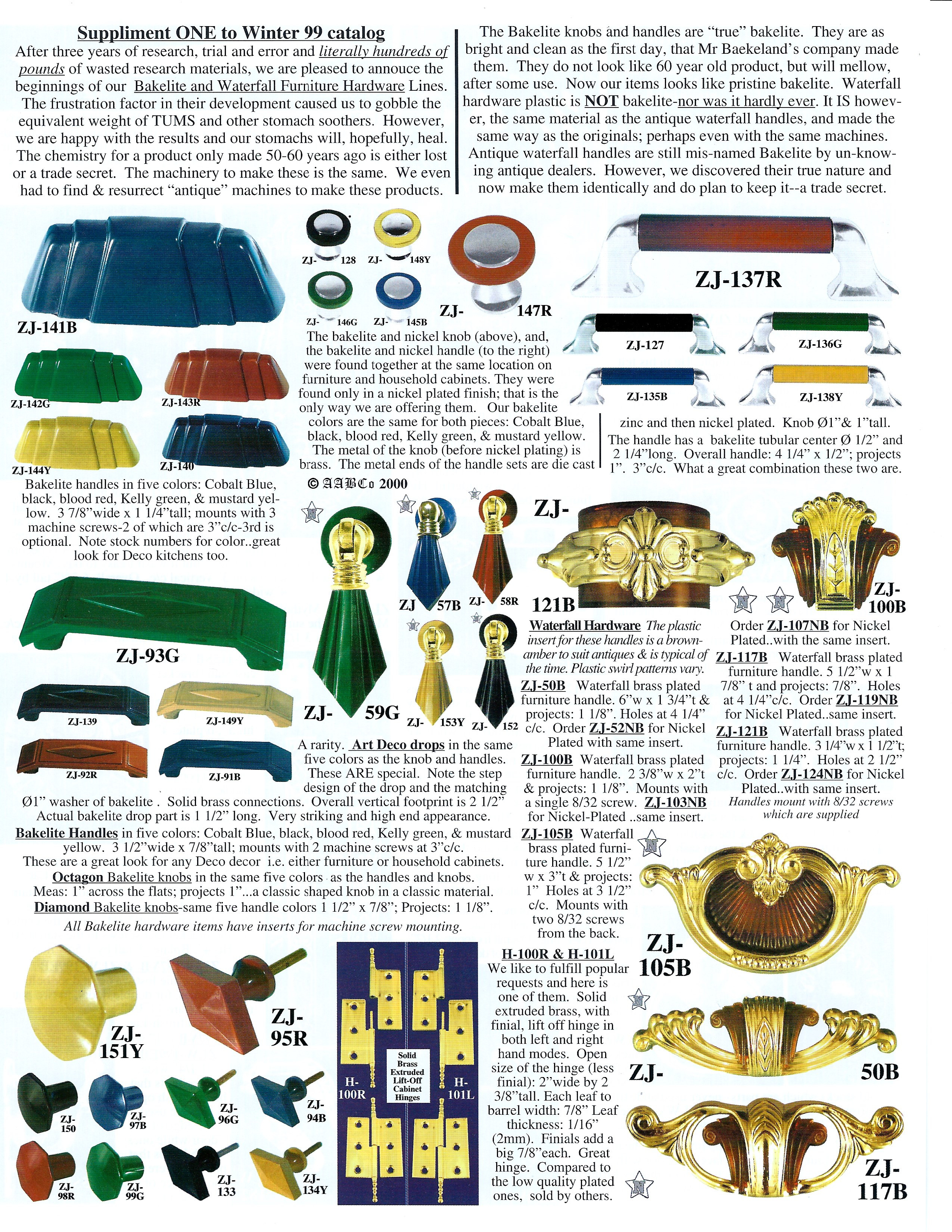 Catalog page 41