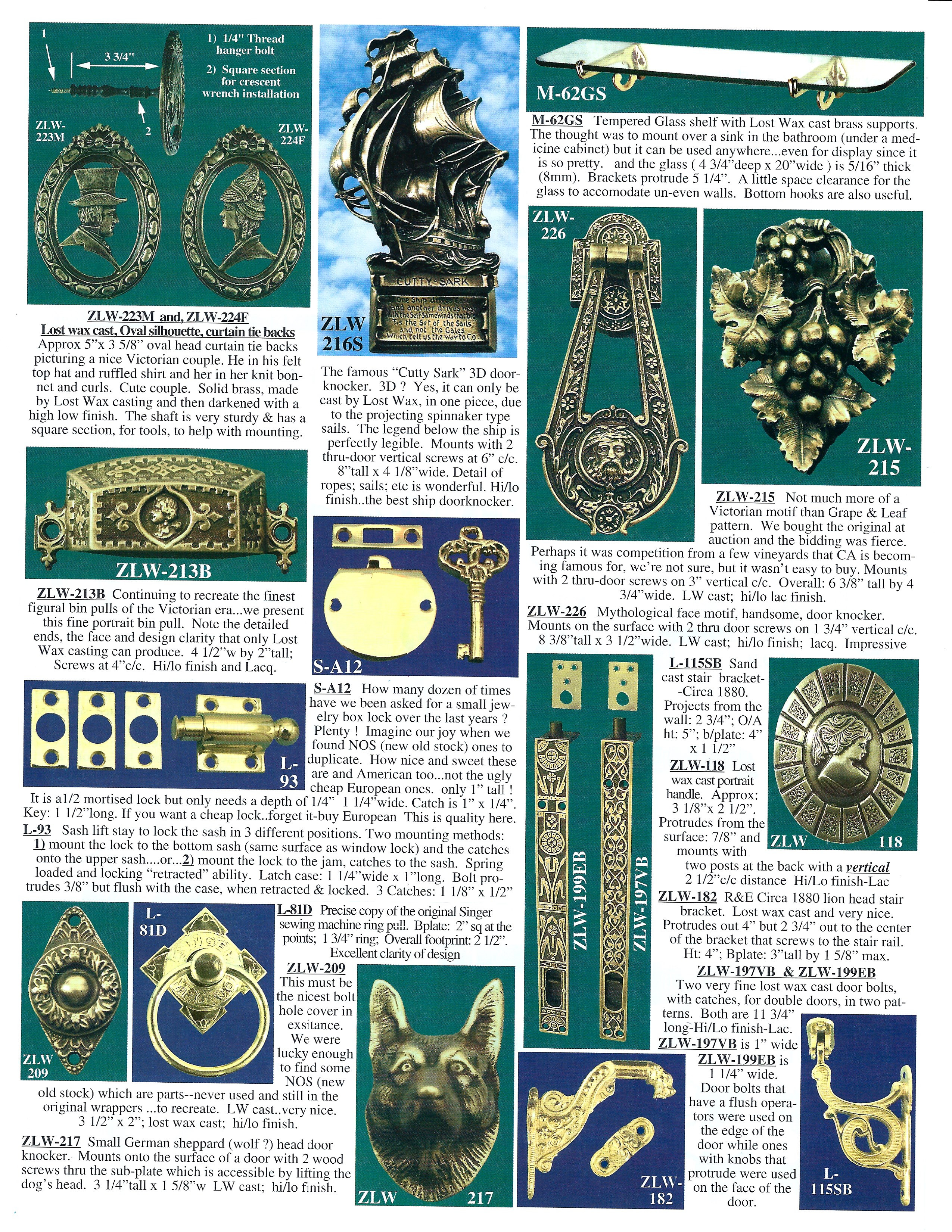 Catalog page 42