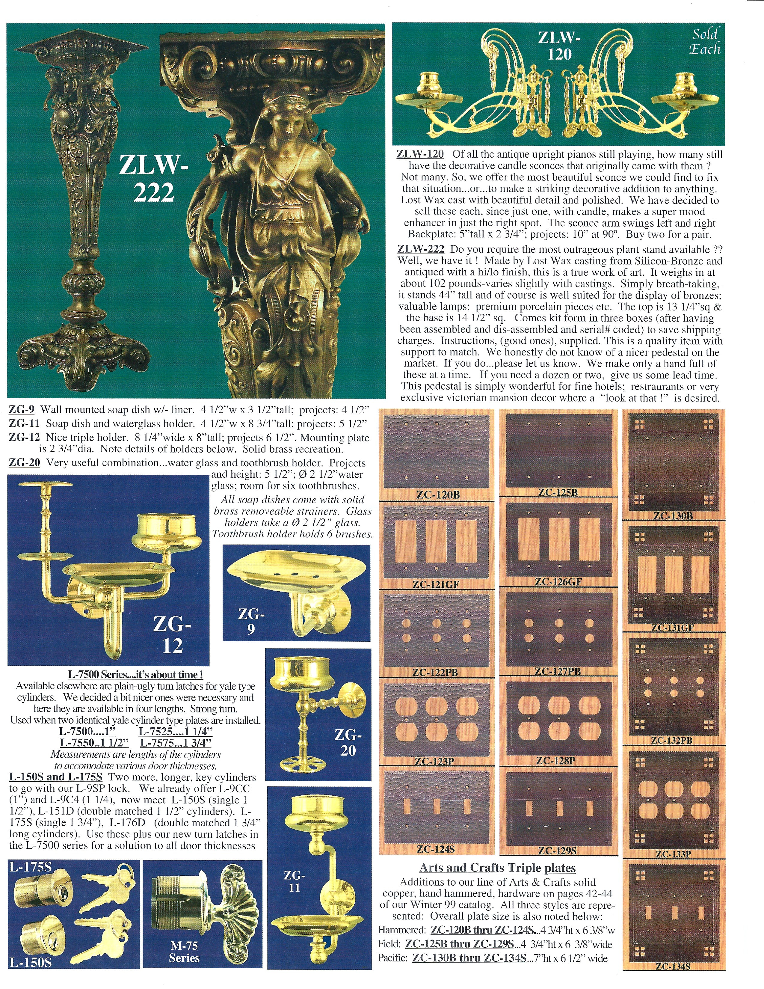 Catalog page 43