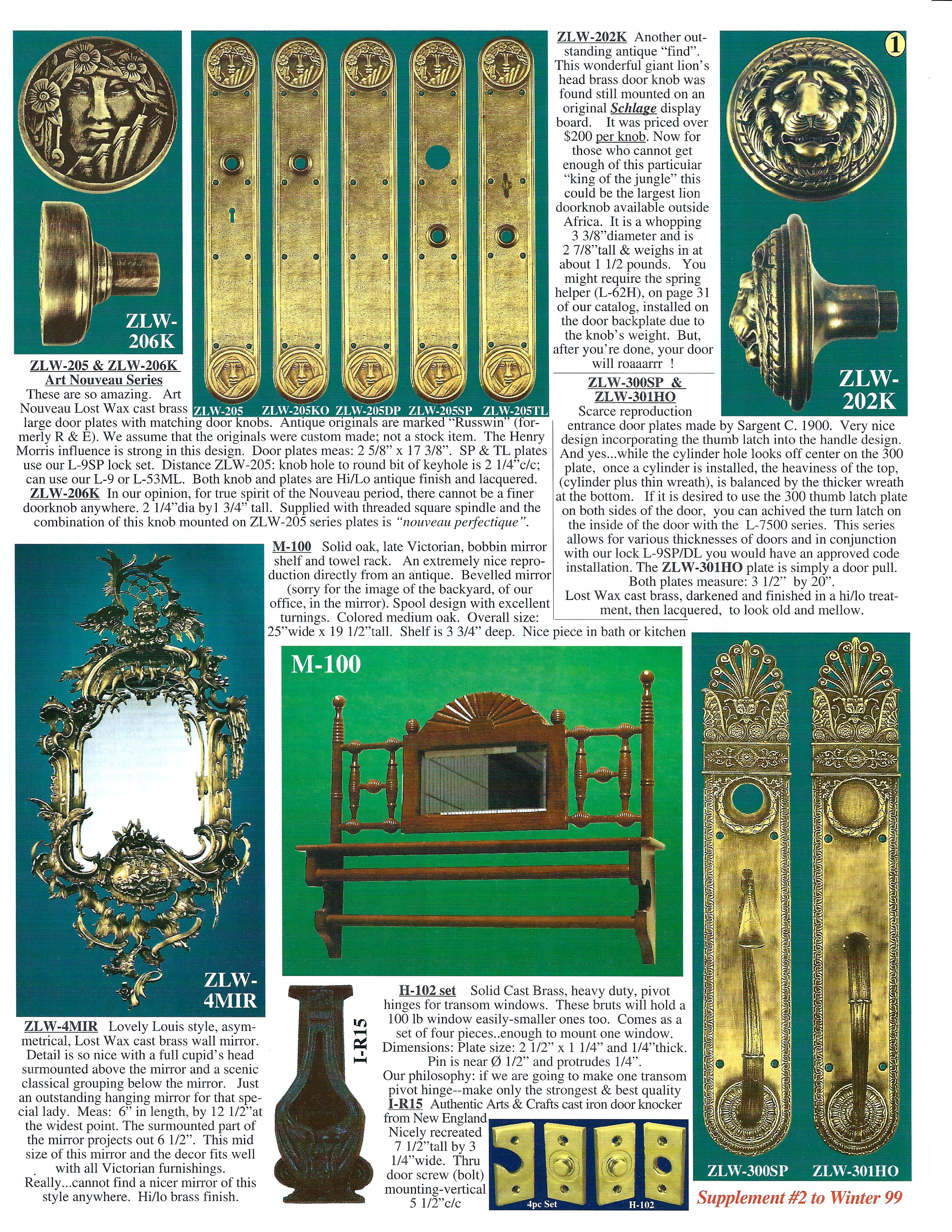Catalog page 45