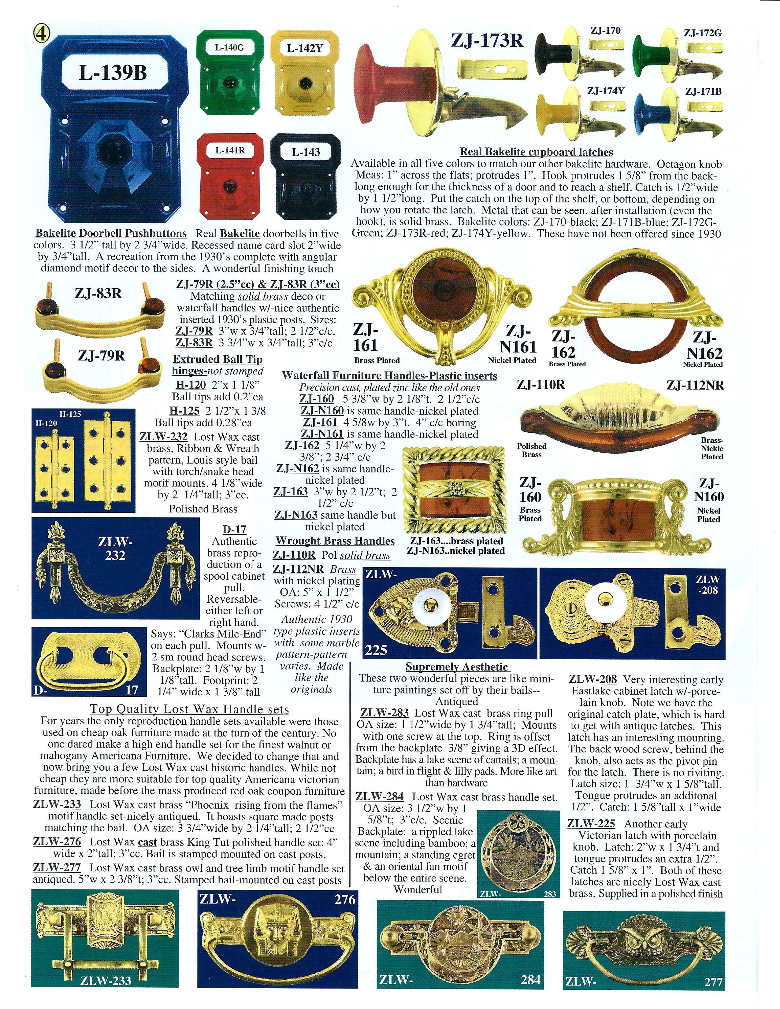 Catalog page 48