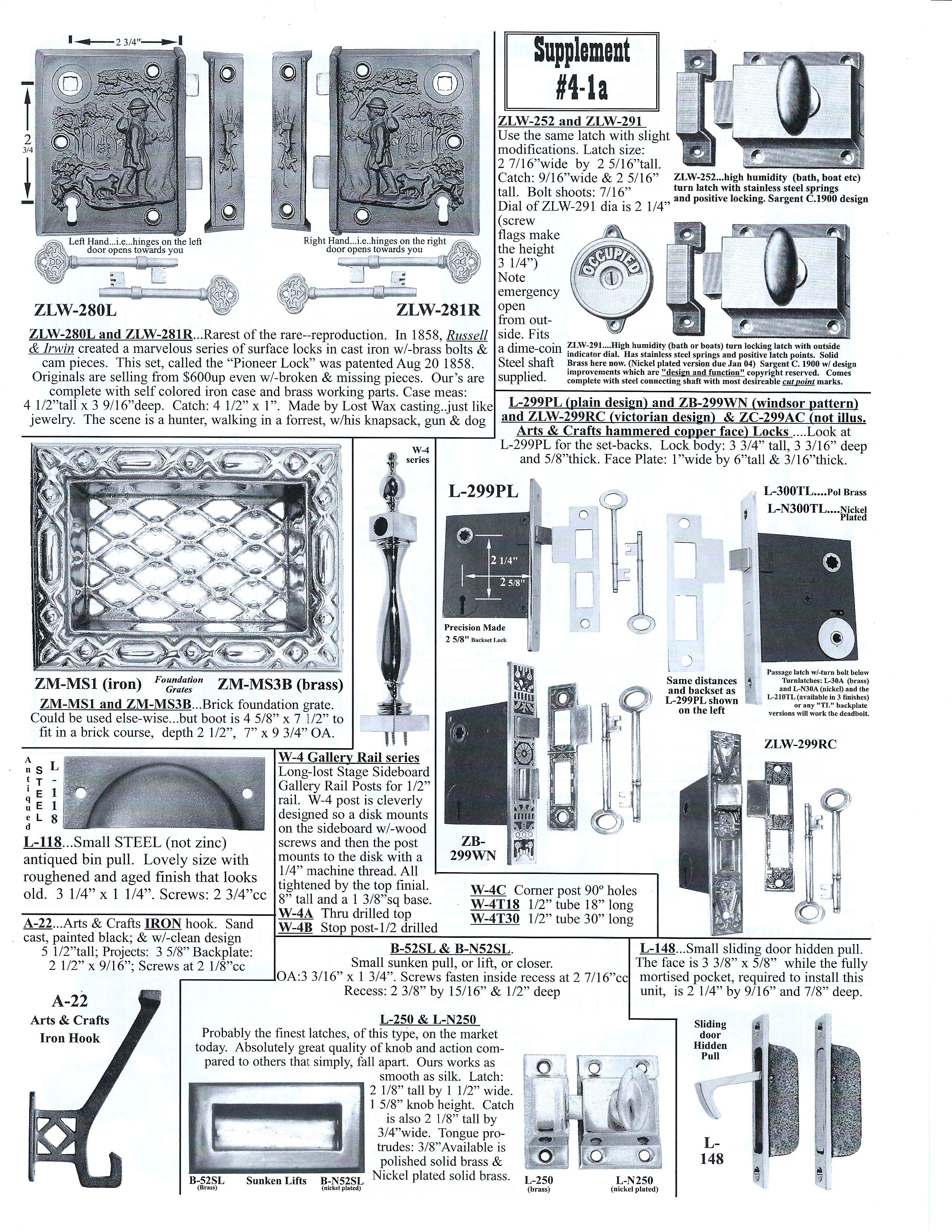 Catalog page 51