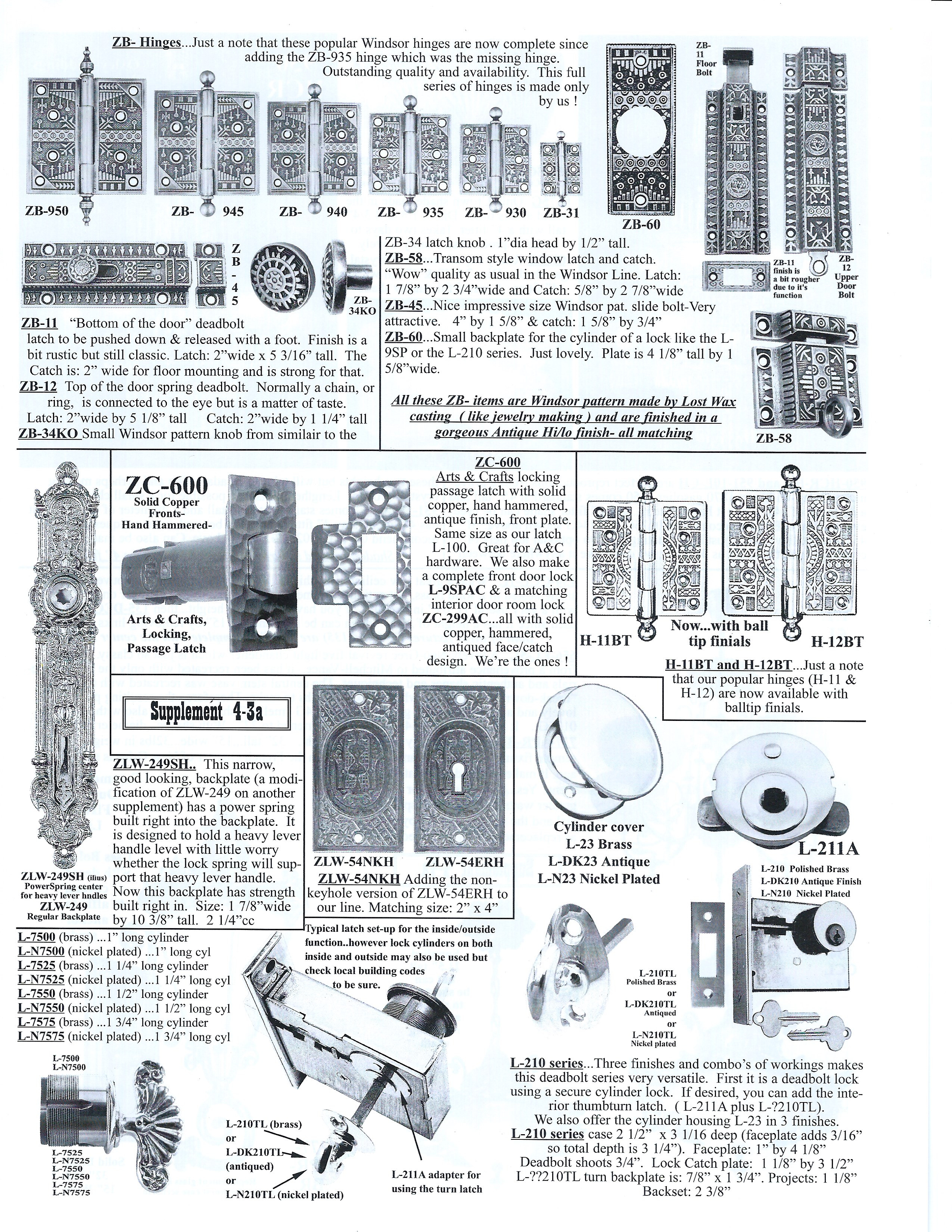 Catalog page 53