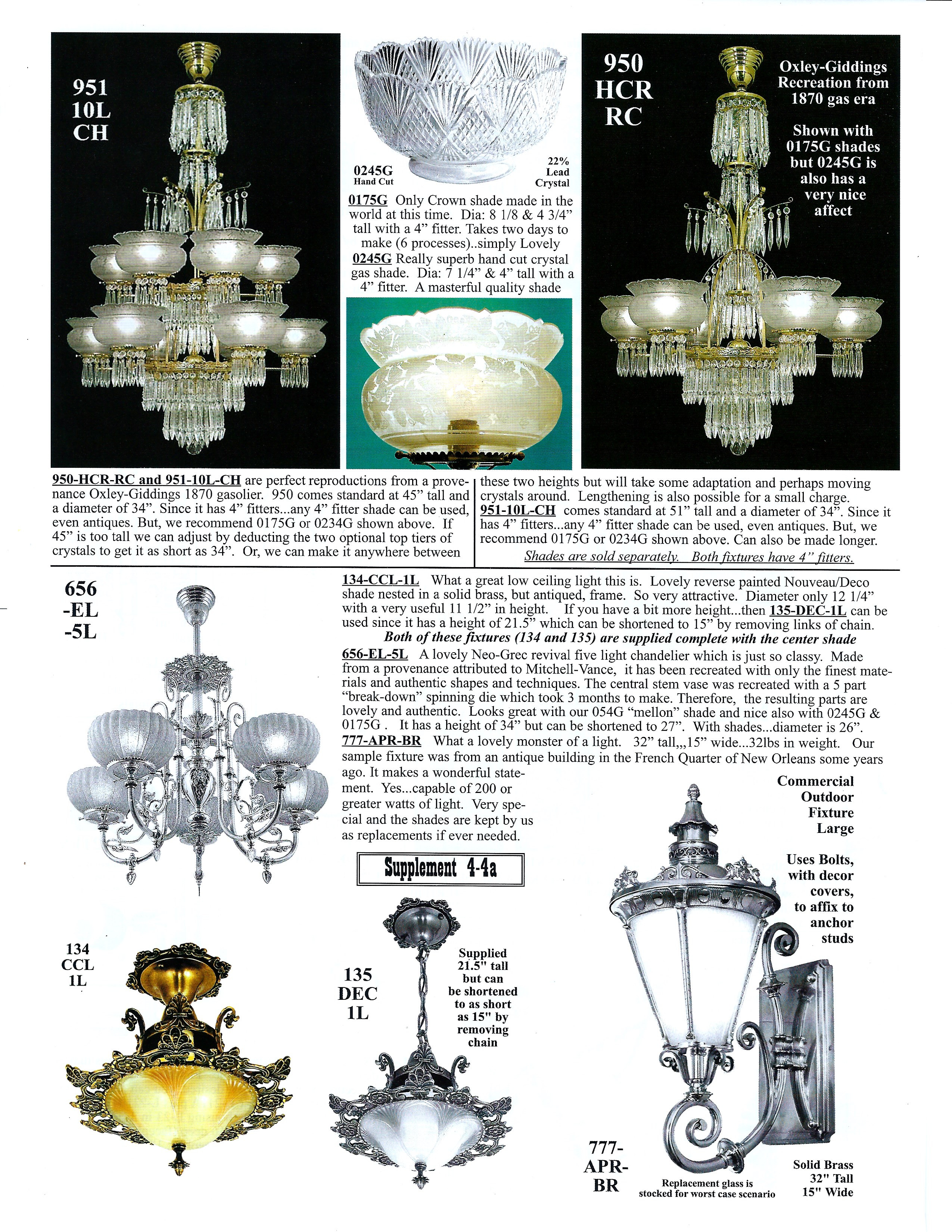 Catalog page 54