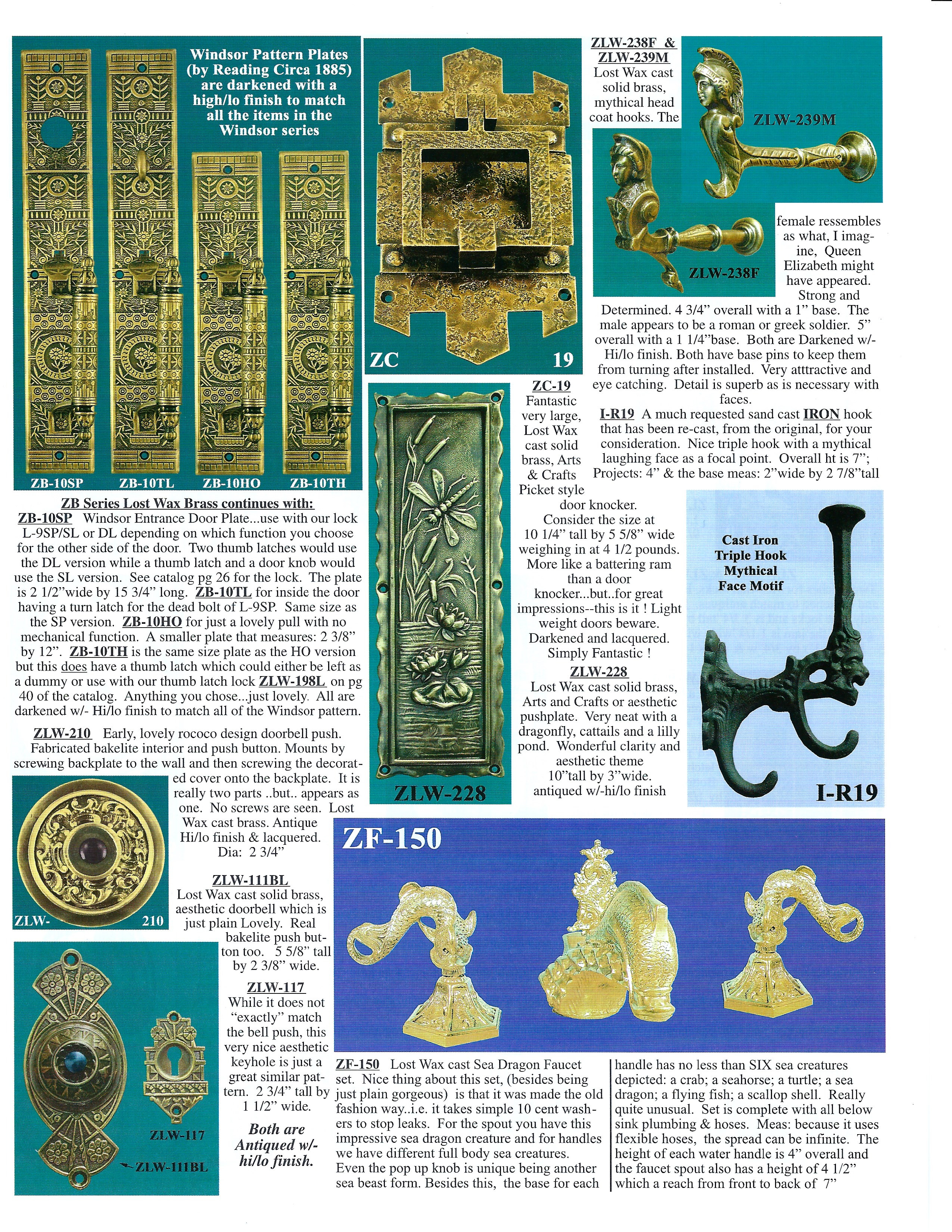 Catalog page 59