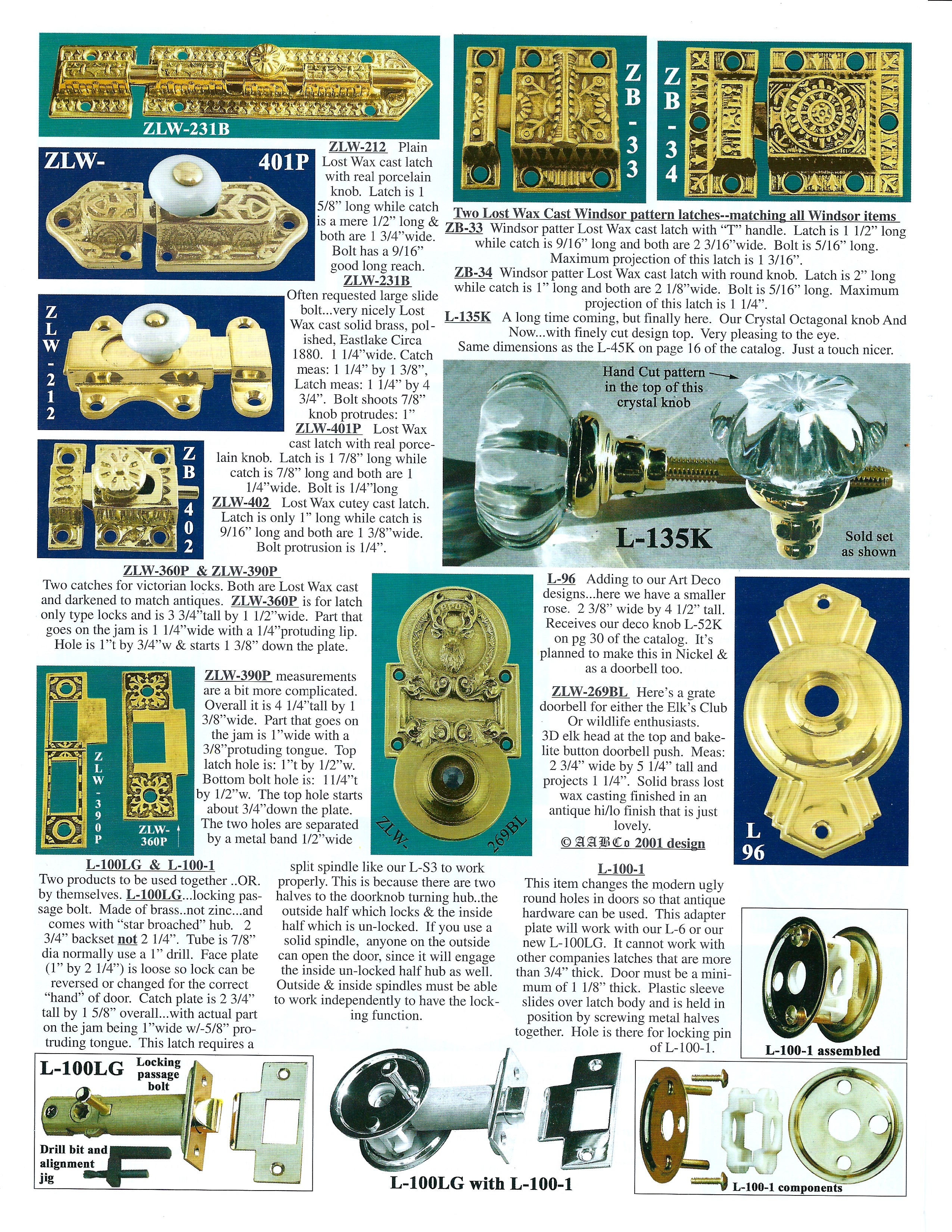 Catalog page 60