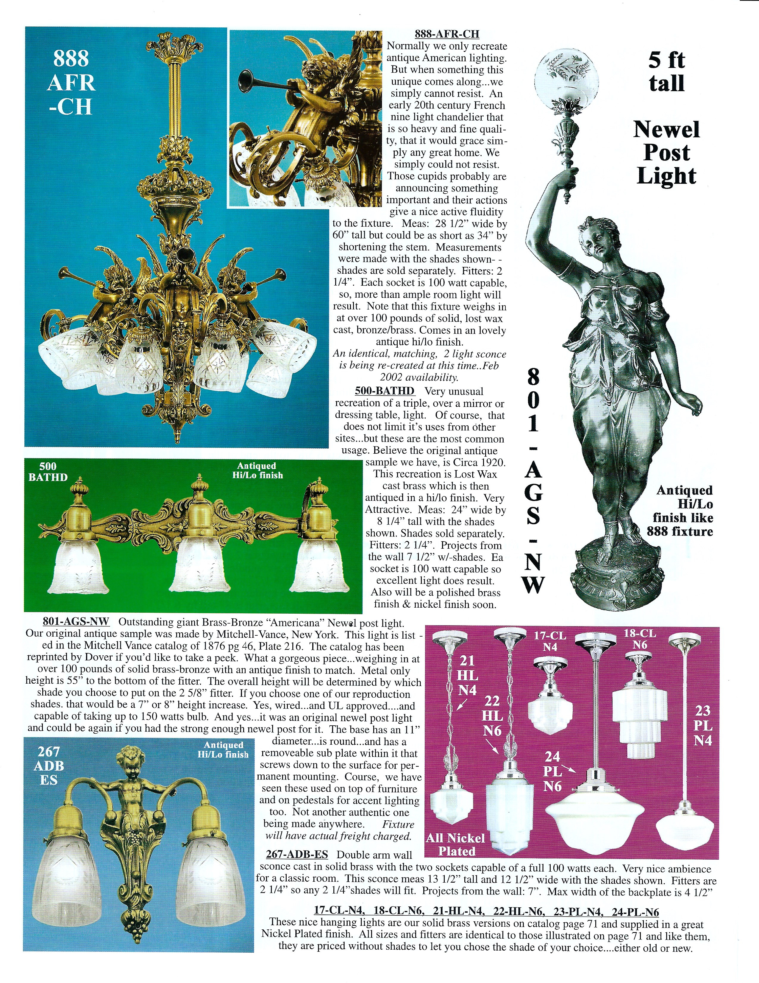 Catalog page 62