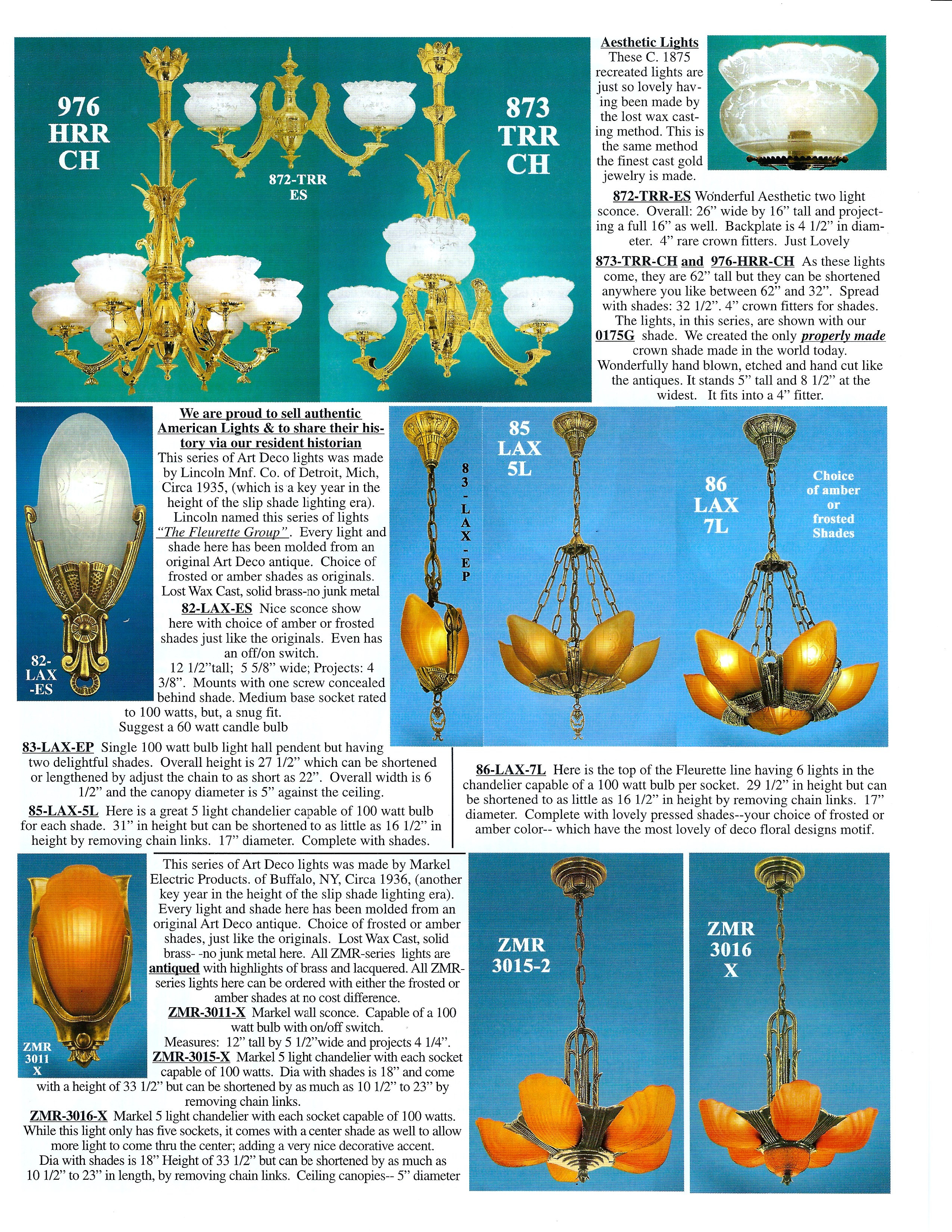 Catalog page 63