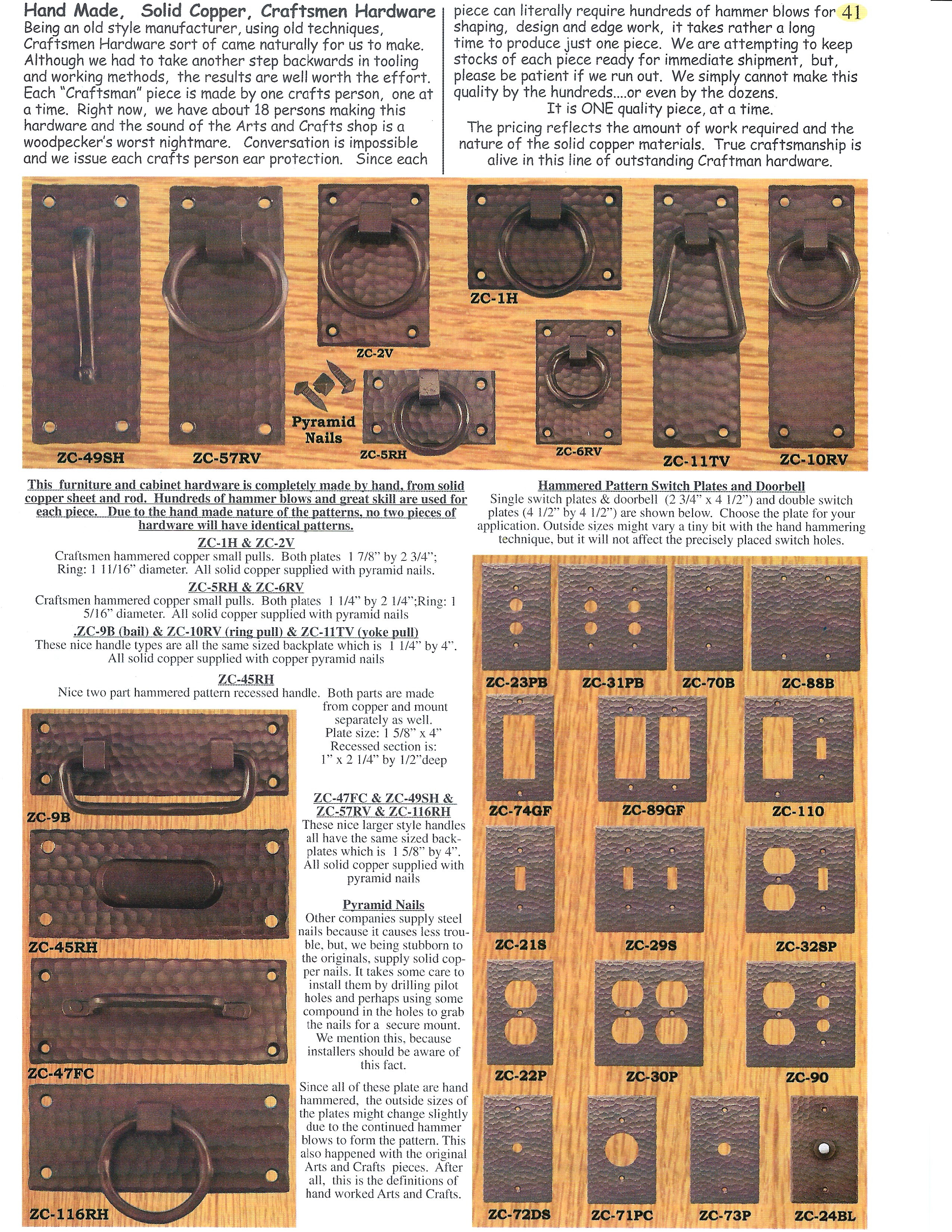 Catalog page 65