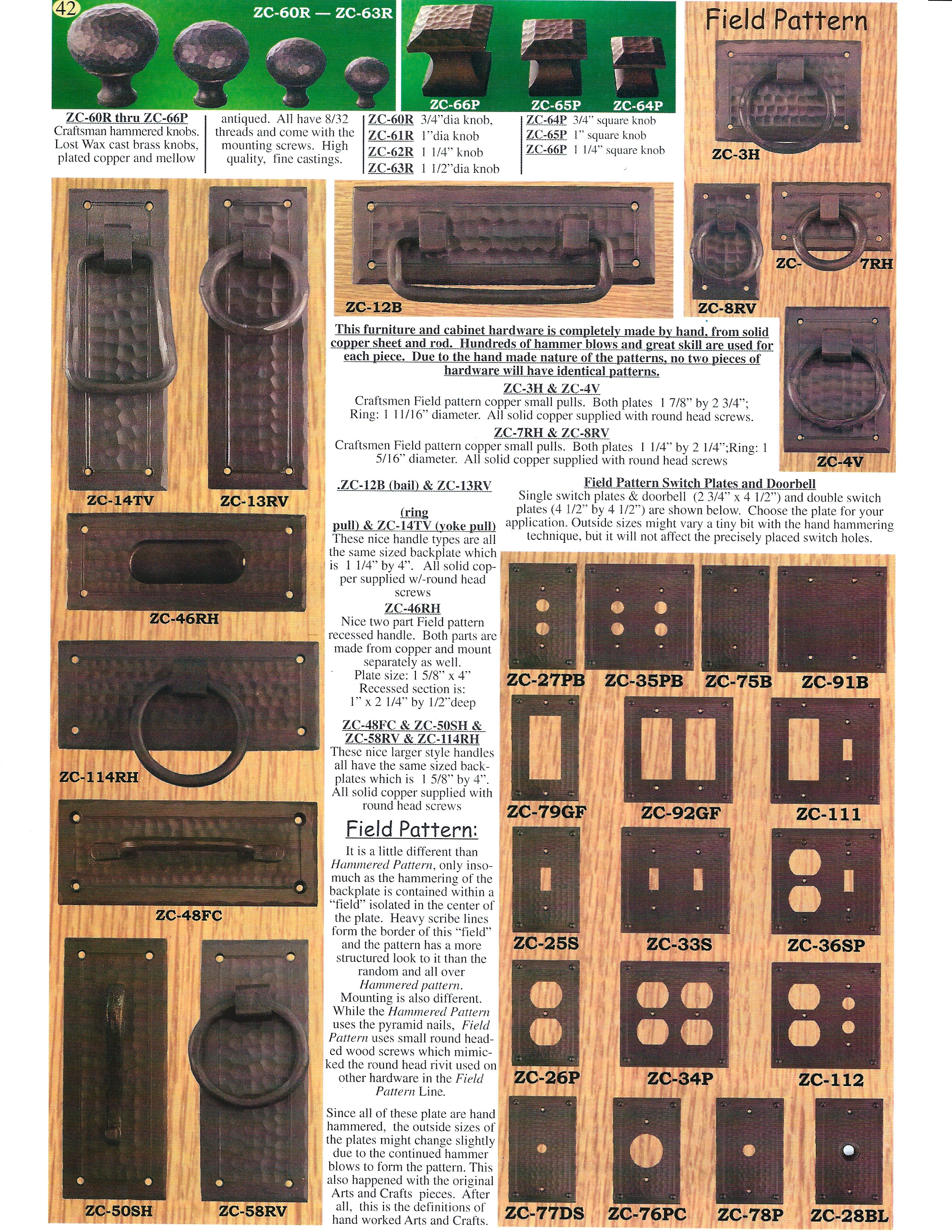 Catalog page 66