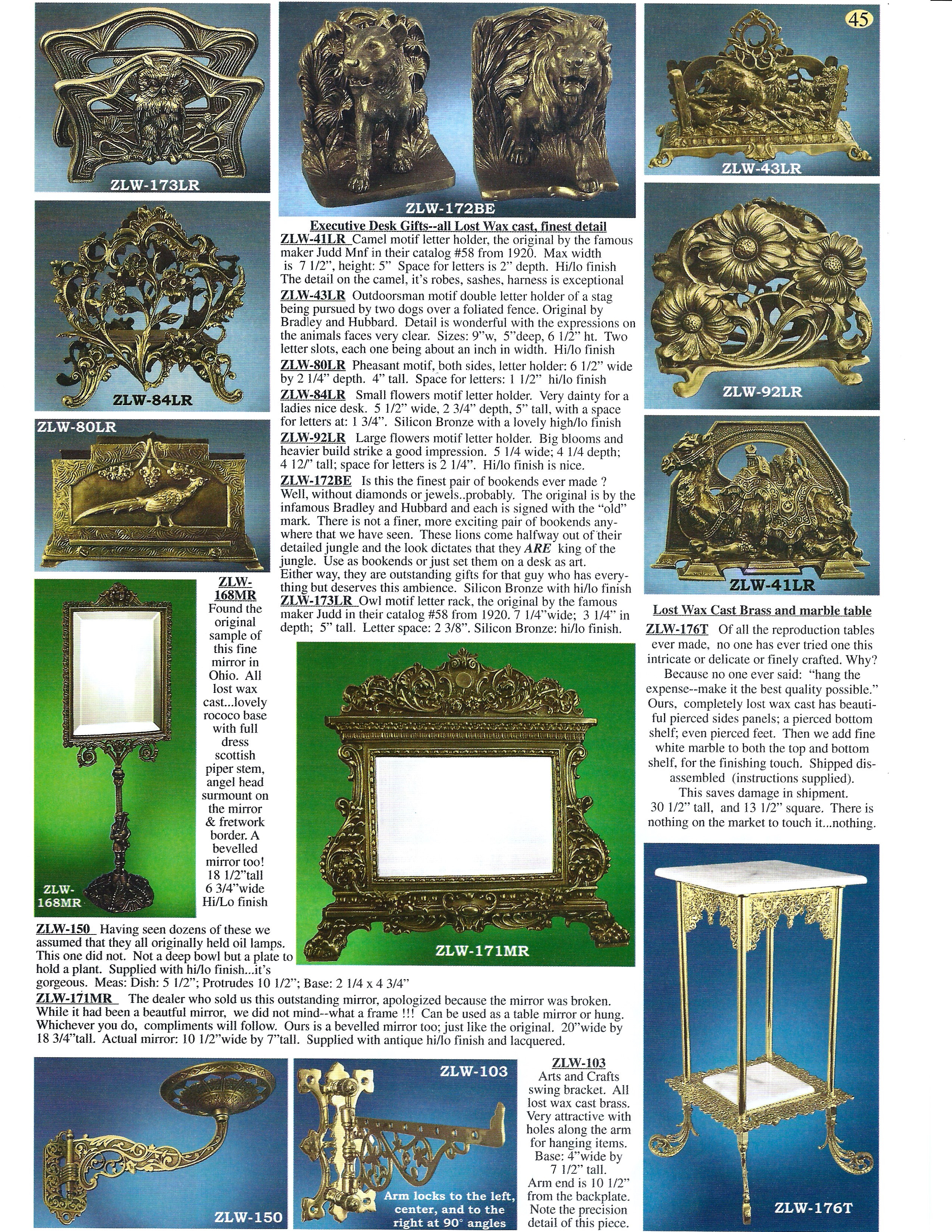 Catalog page 69