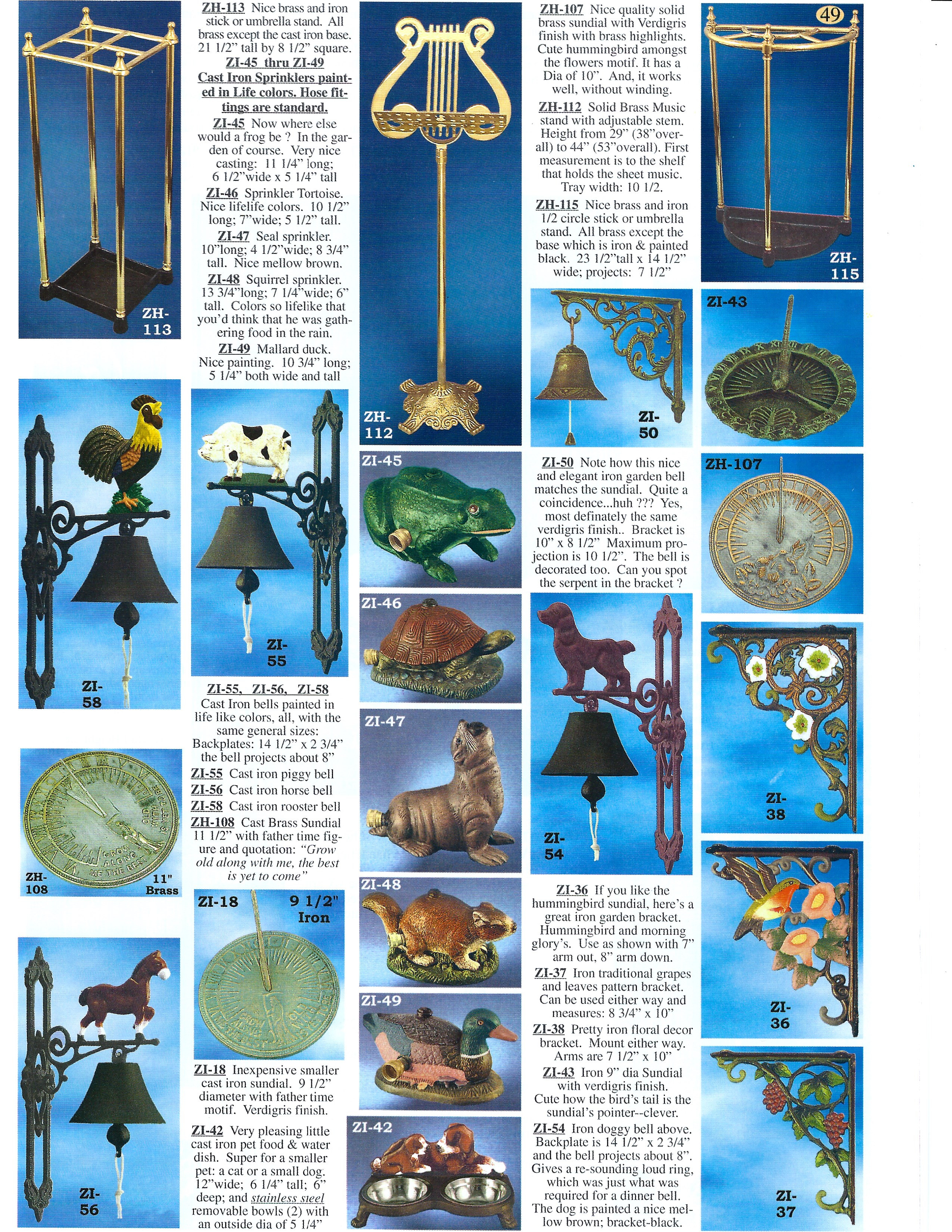 Catalog page 73