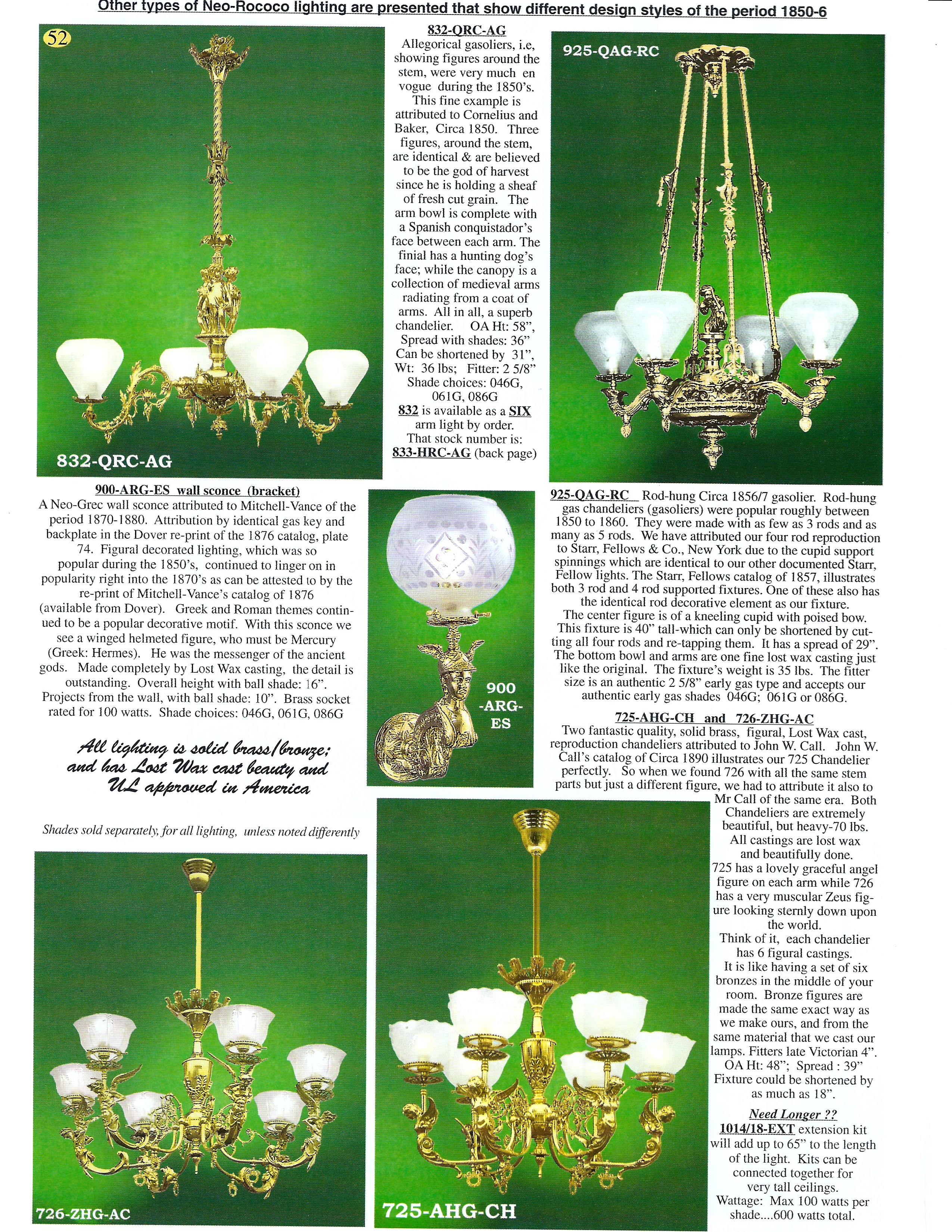 Catalog page 76
