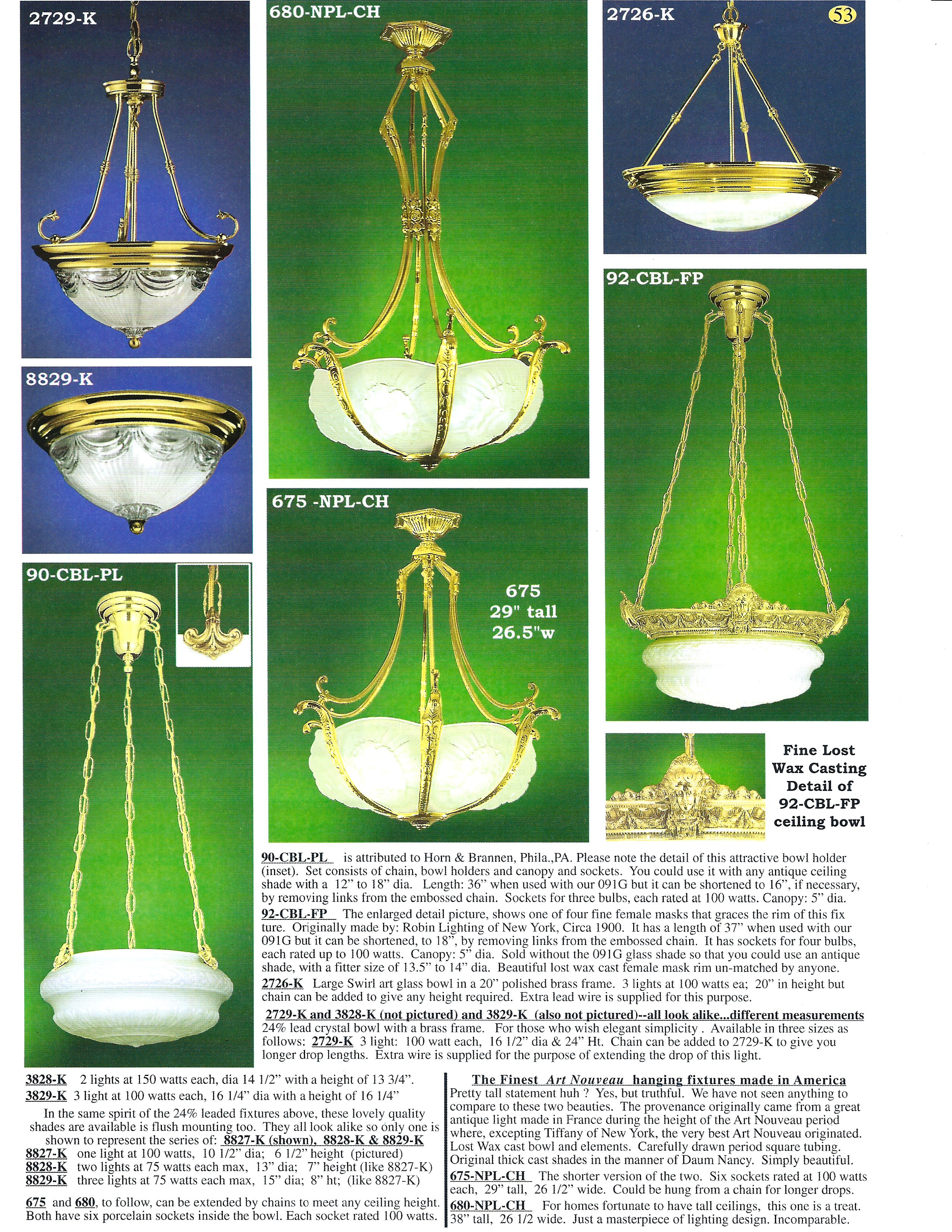 Catalog page 77
