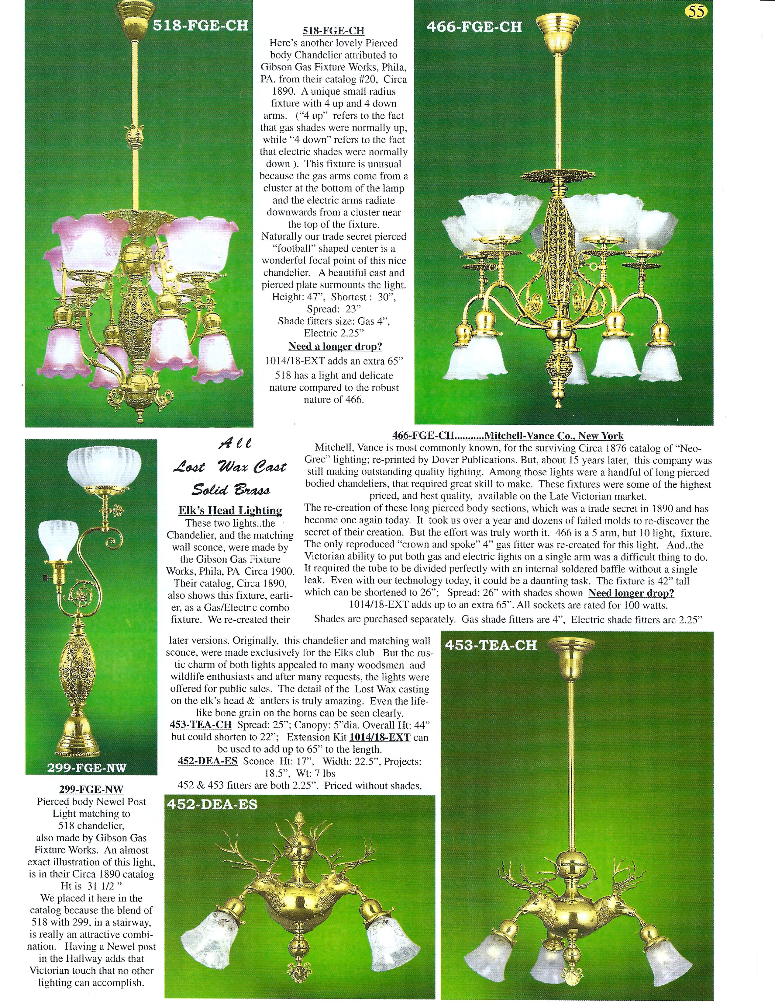 Catalog page 79