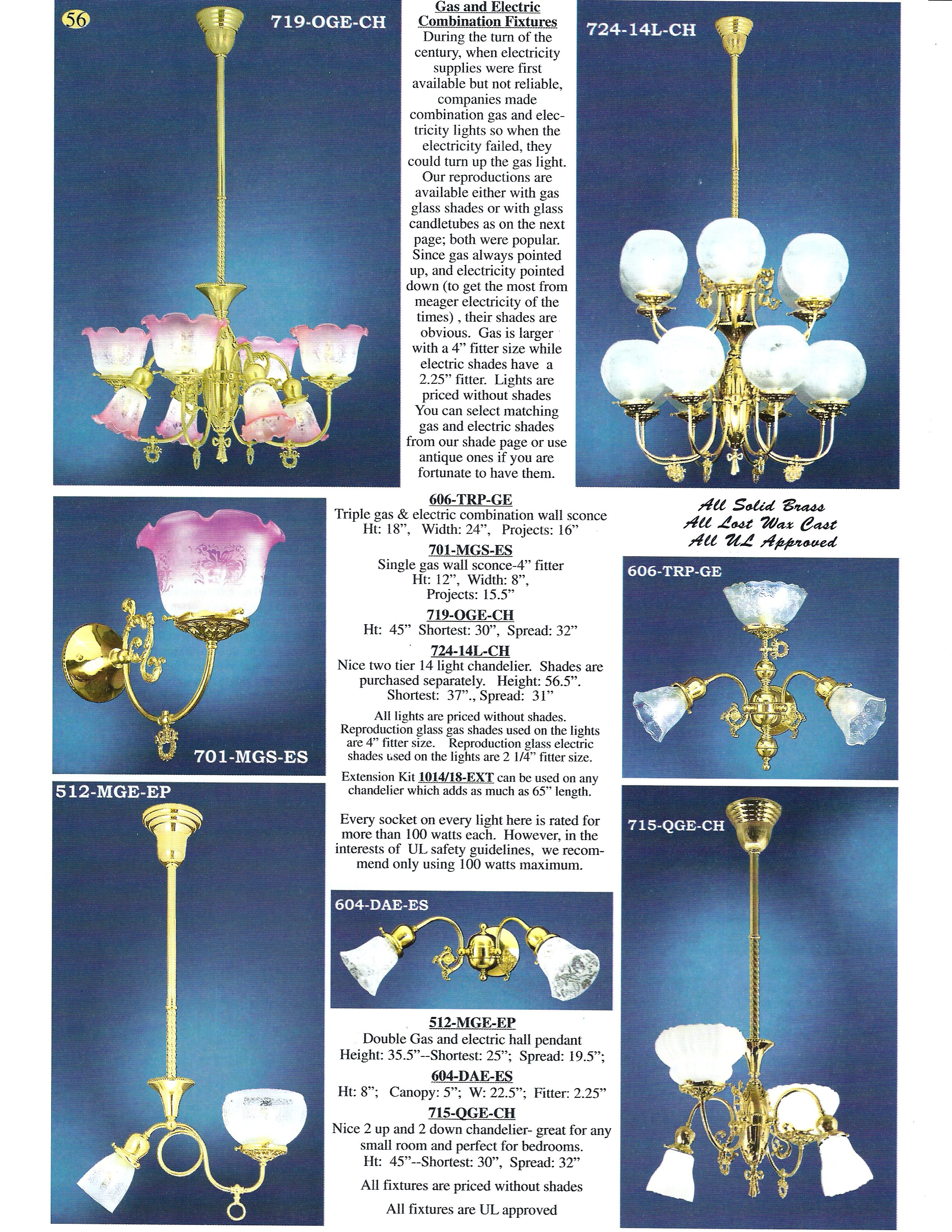 Catalog page 80