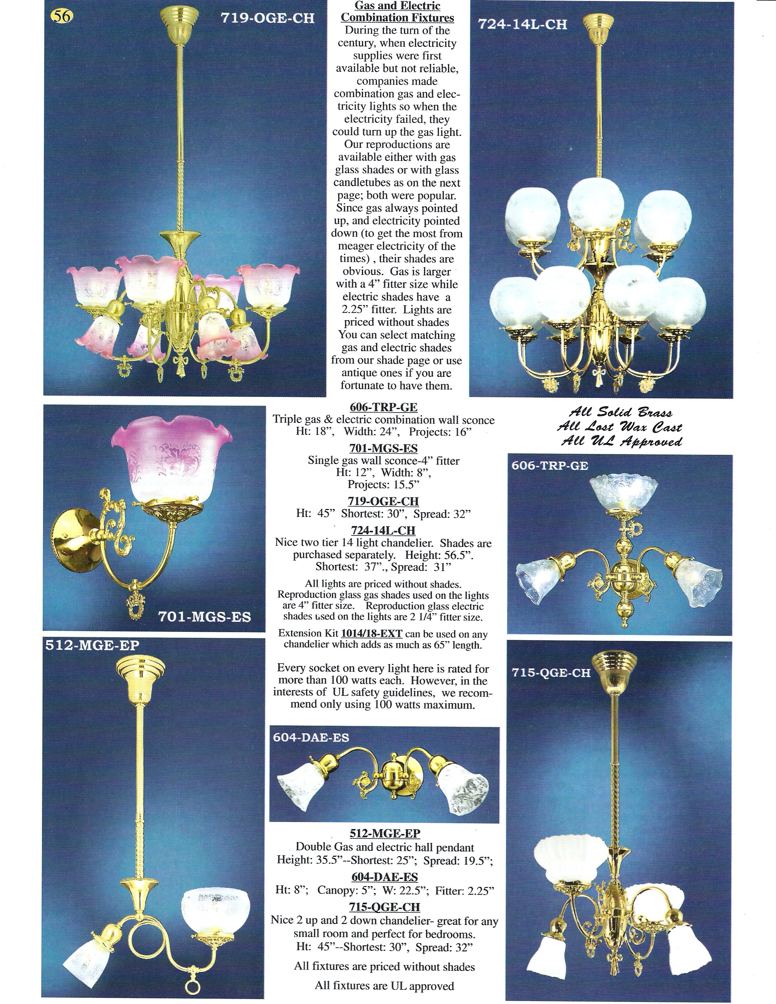 Catalog page 81