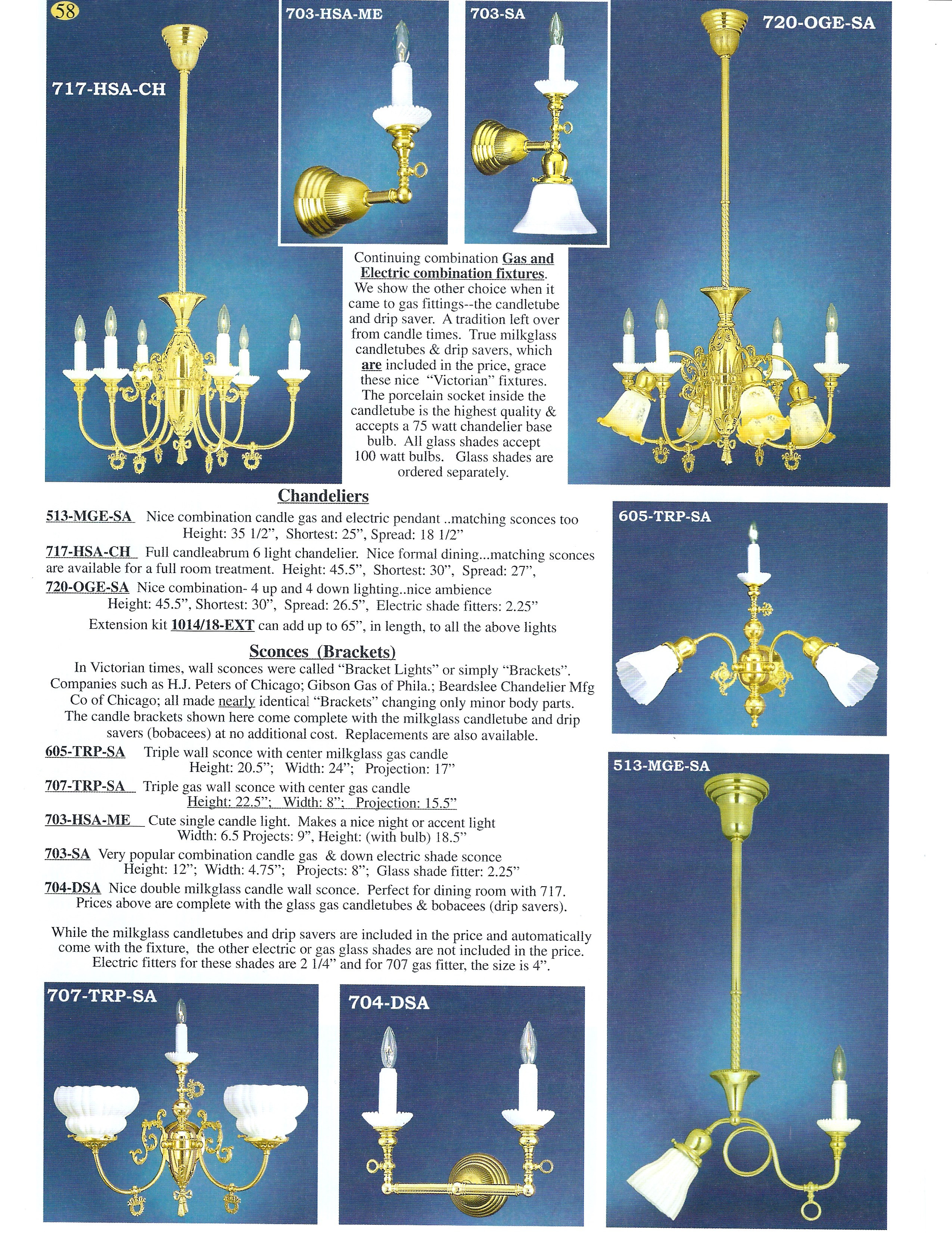 Catalog page 84