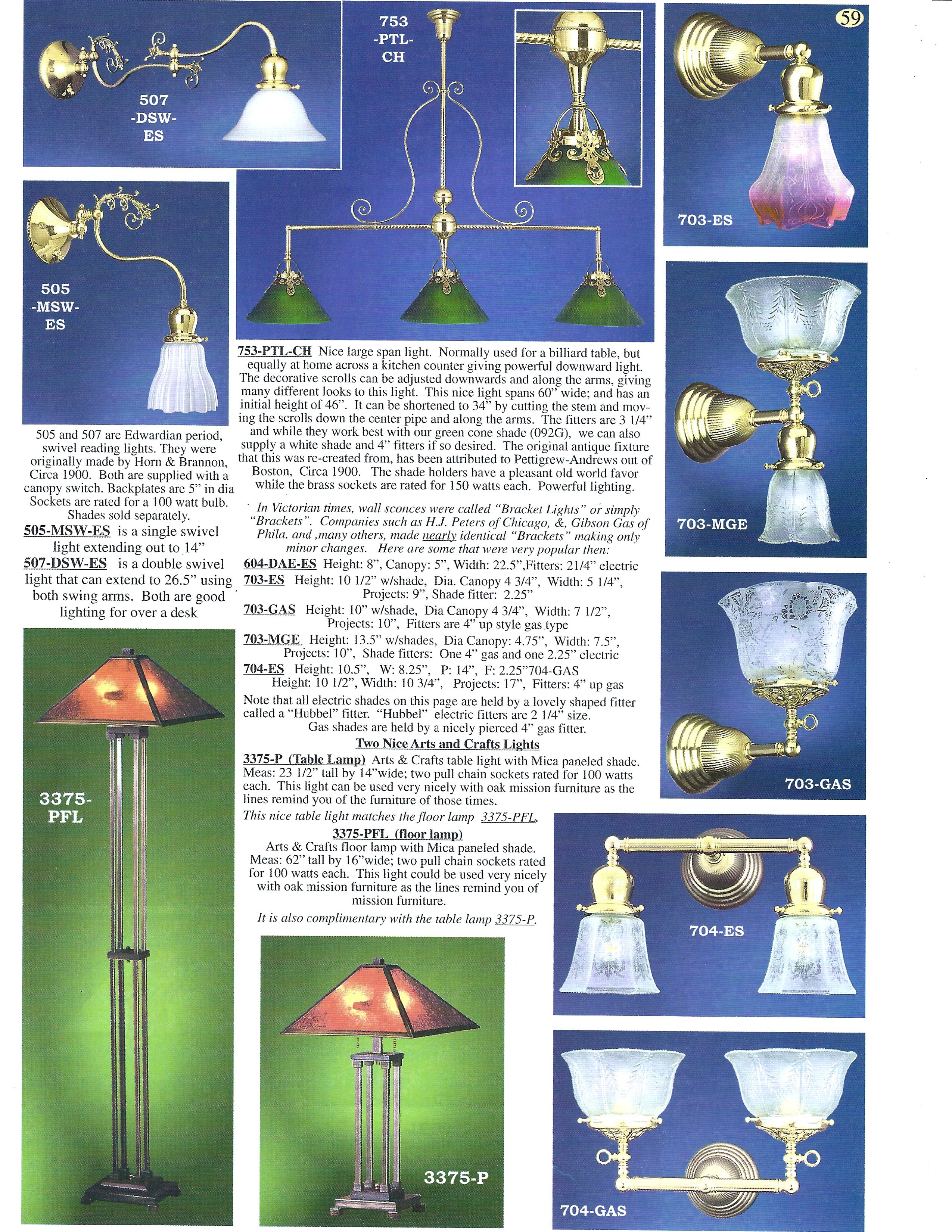 Catalog page 85