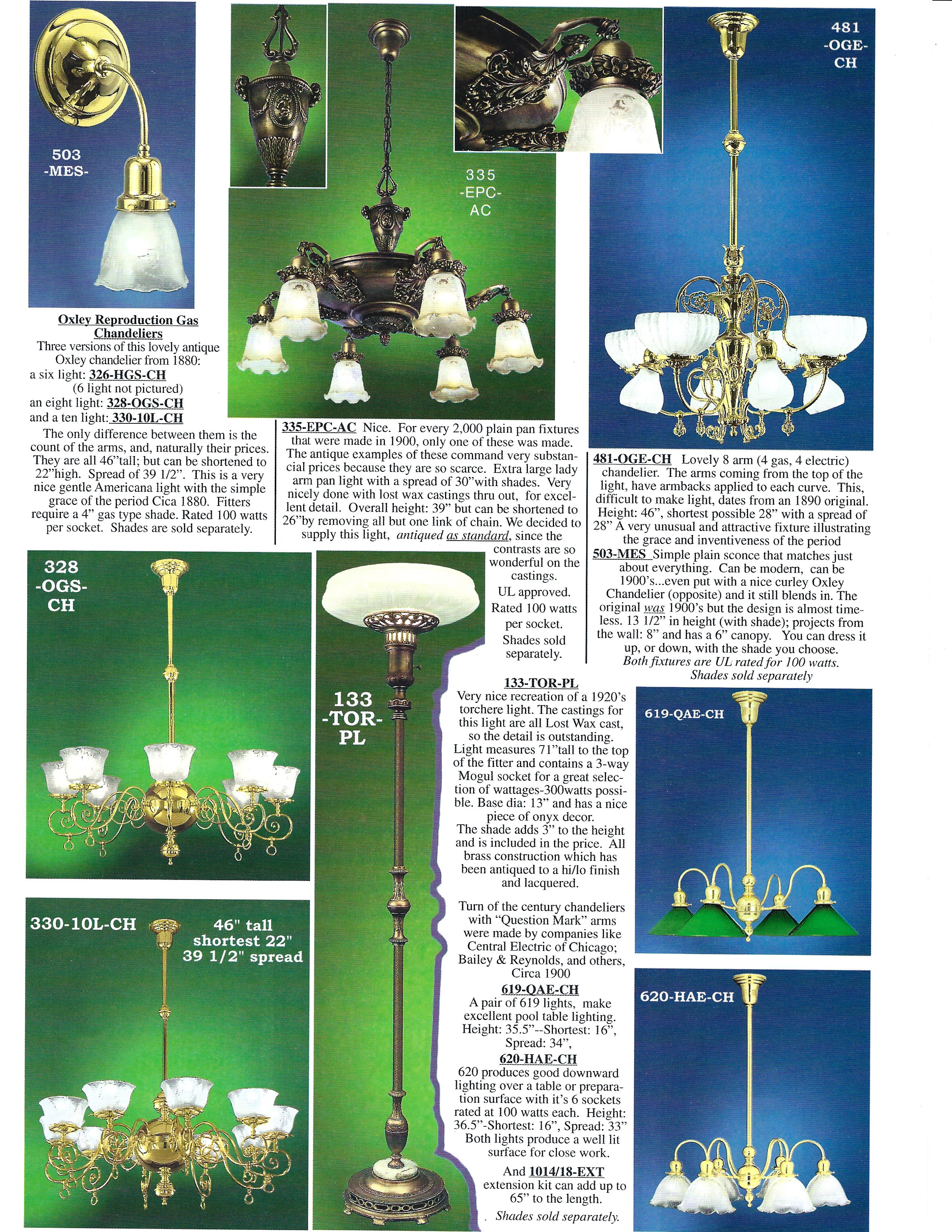 Catalog page 87