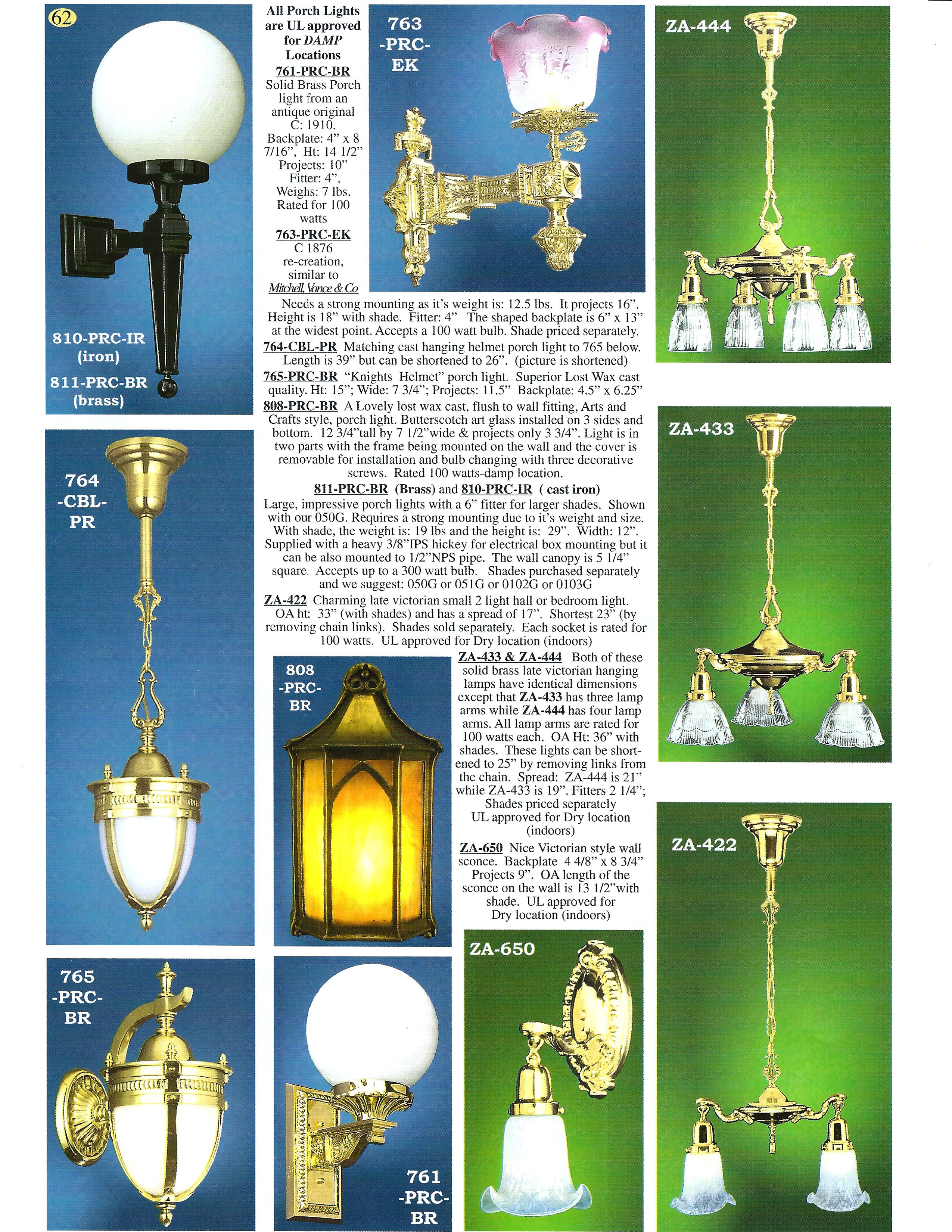 Catalog page 88
