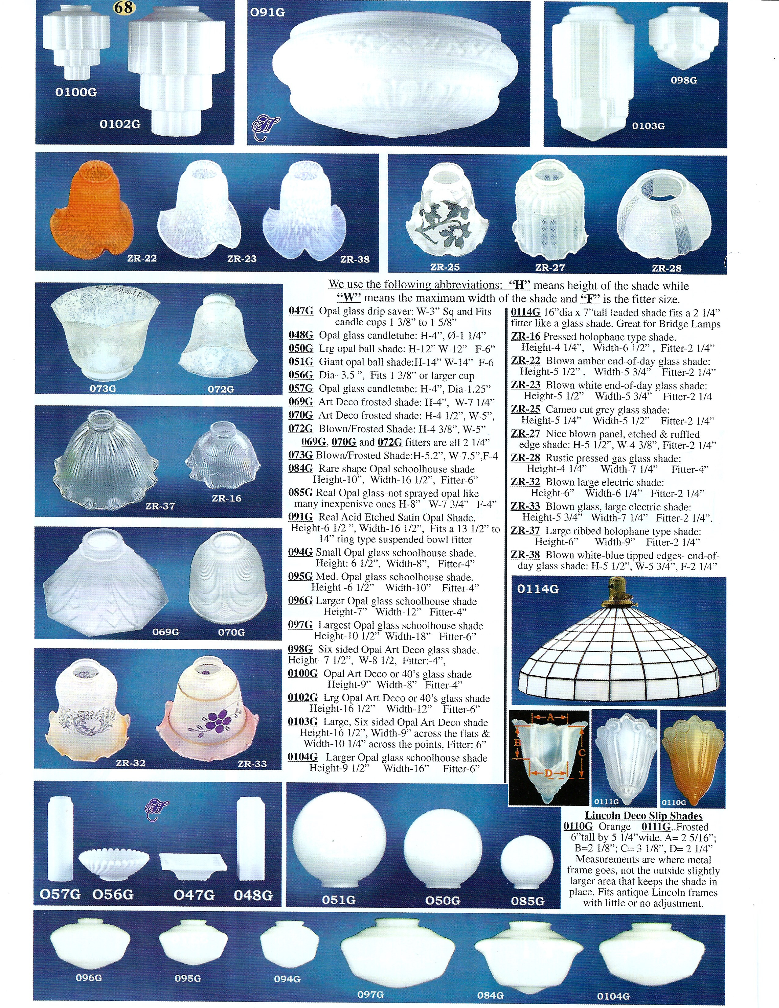 Catalog page 94