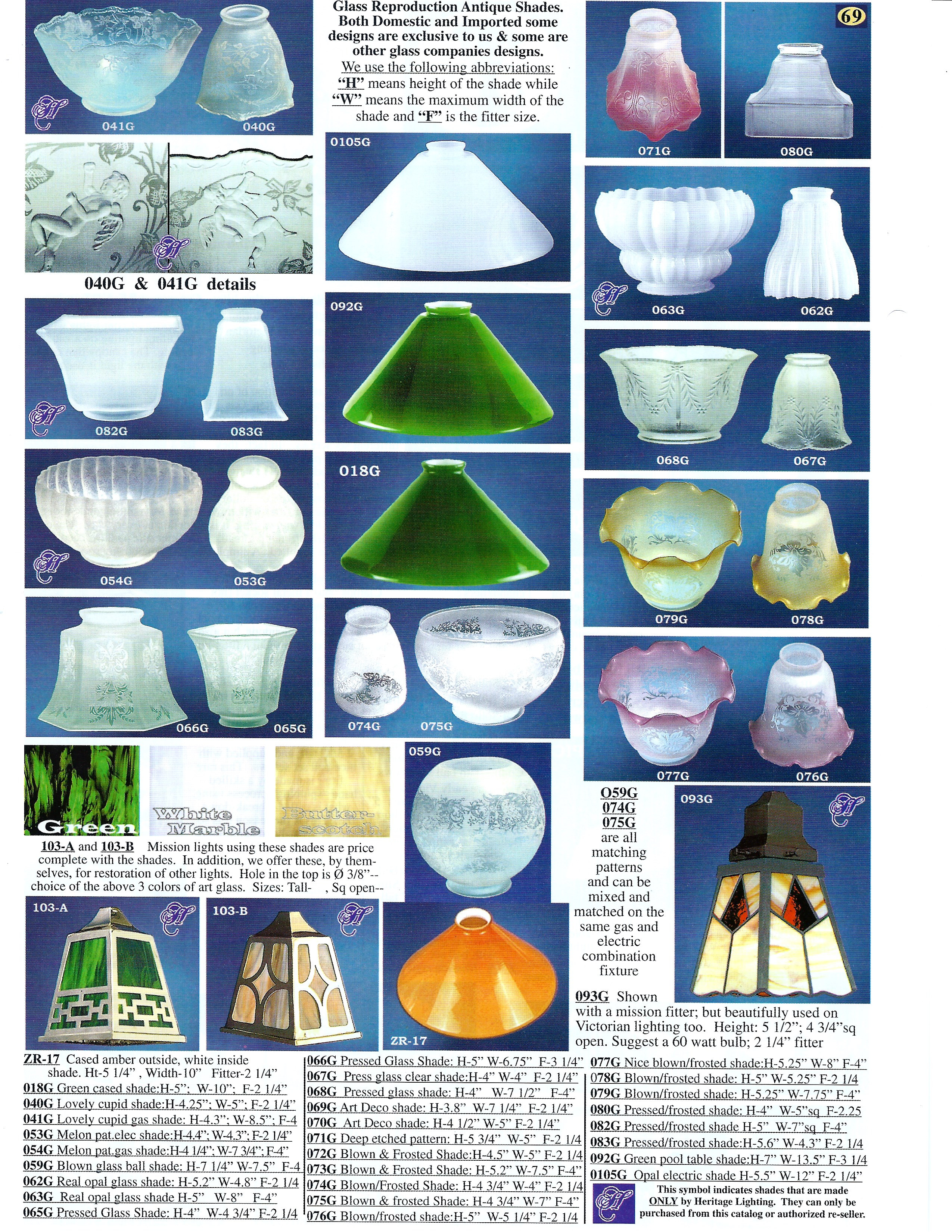 Catalog page 95
