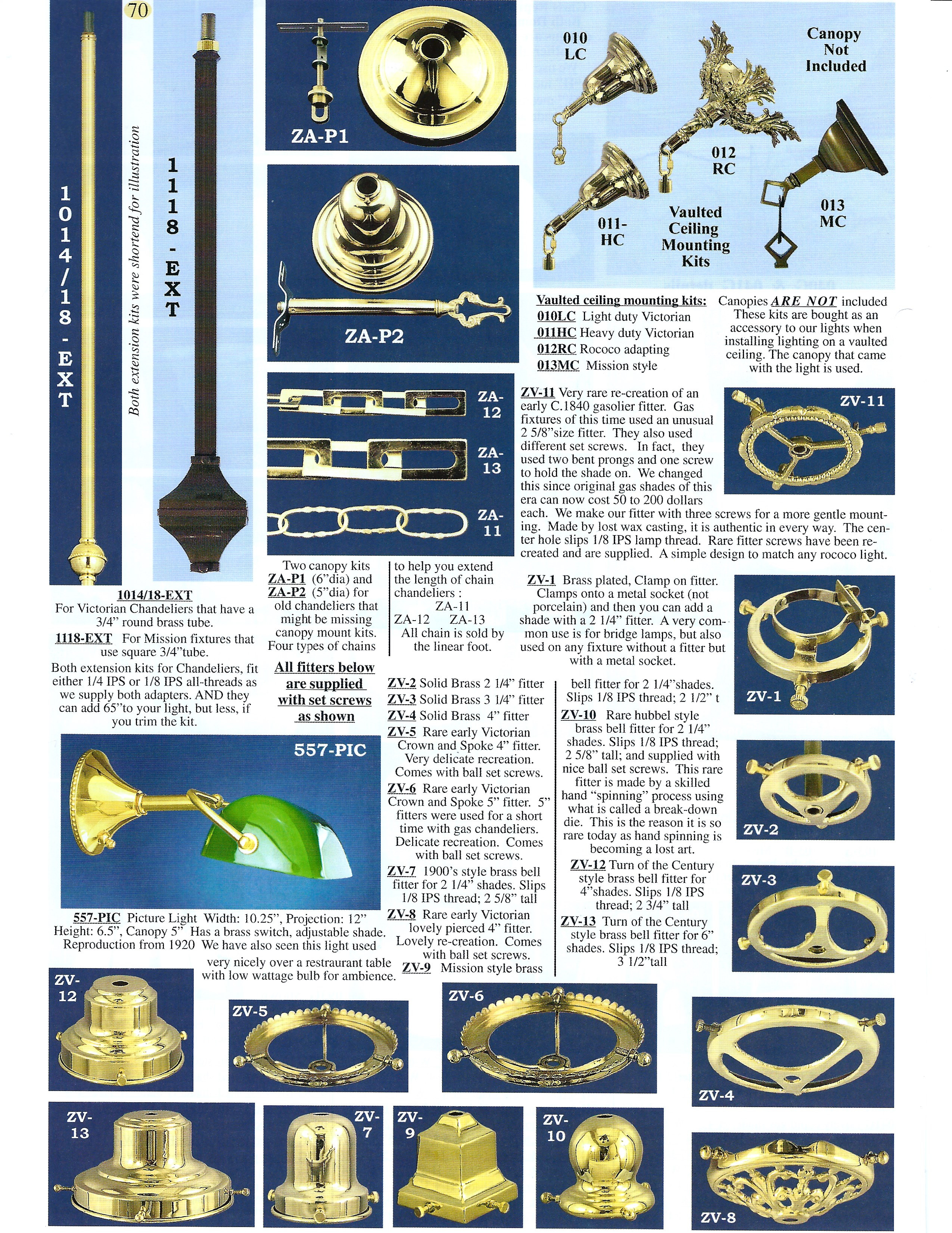 Catalog page 96