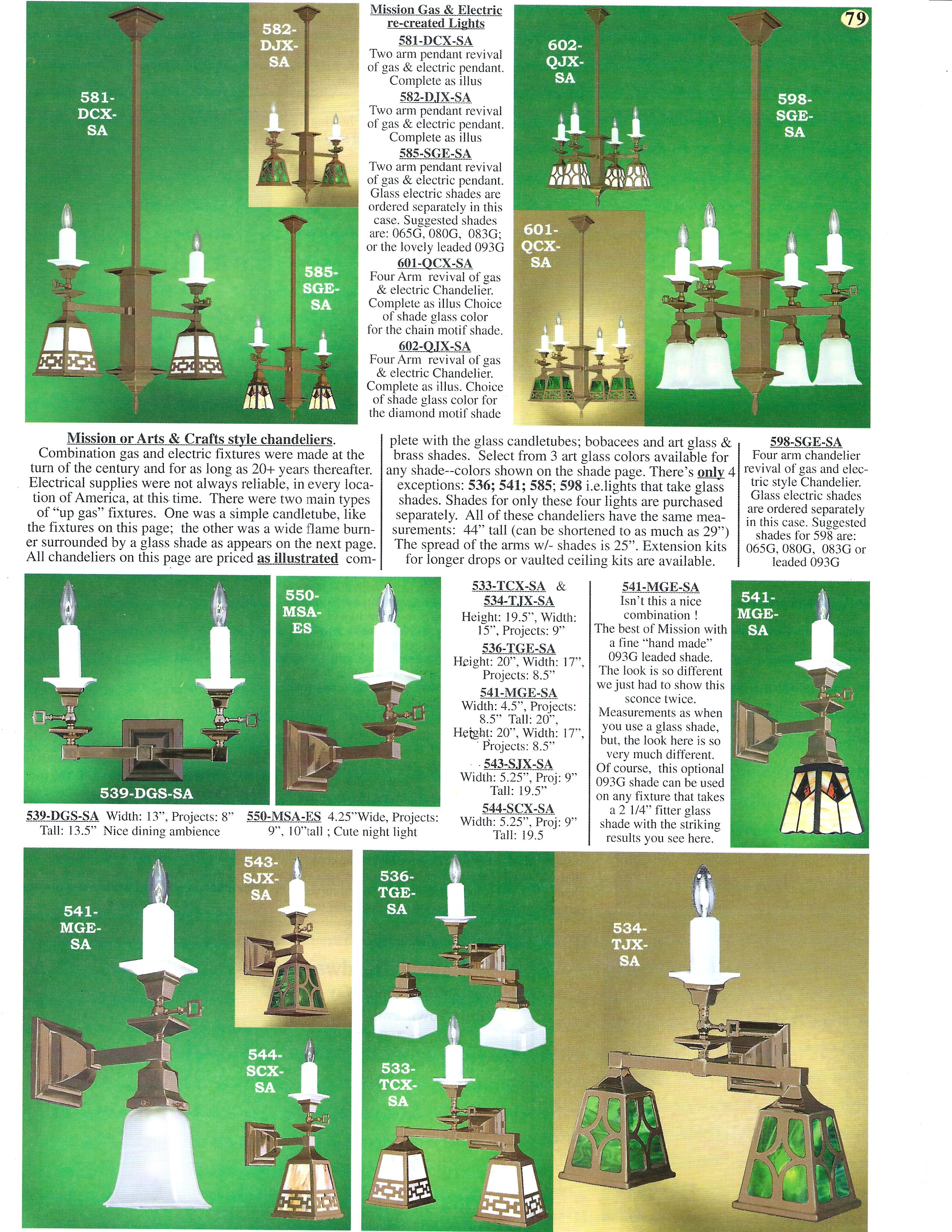 Catalog page 105