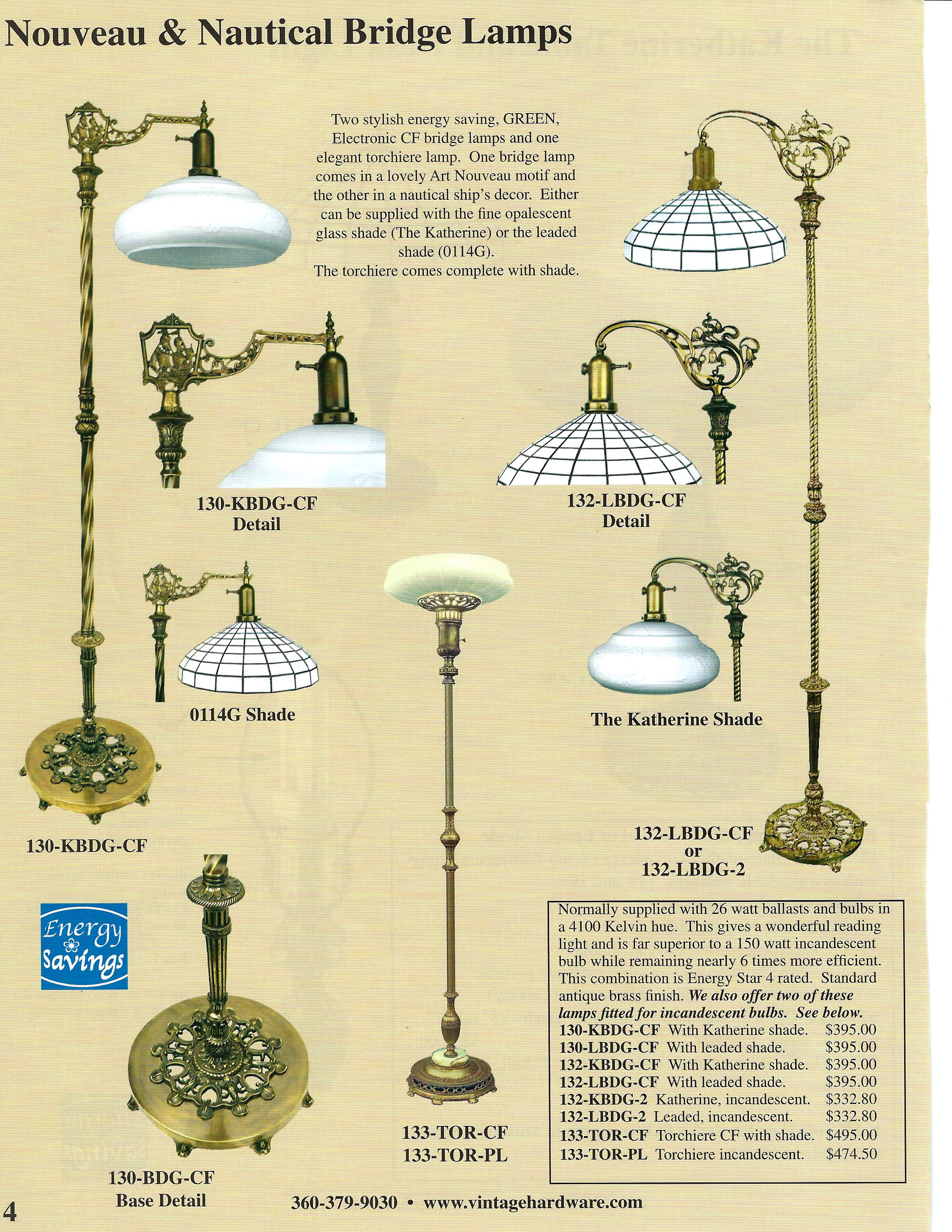 Catalog page 116