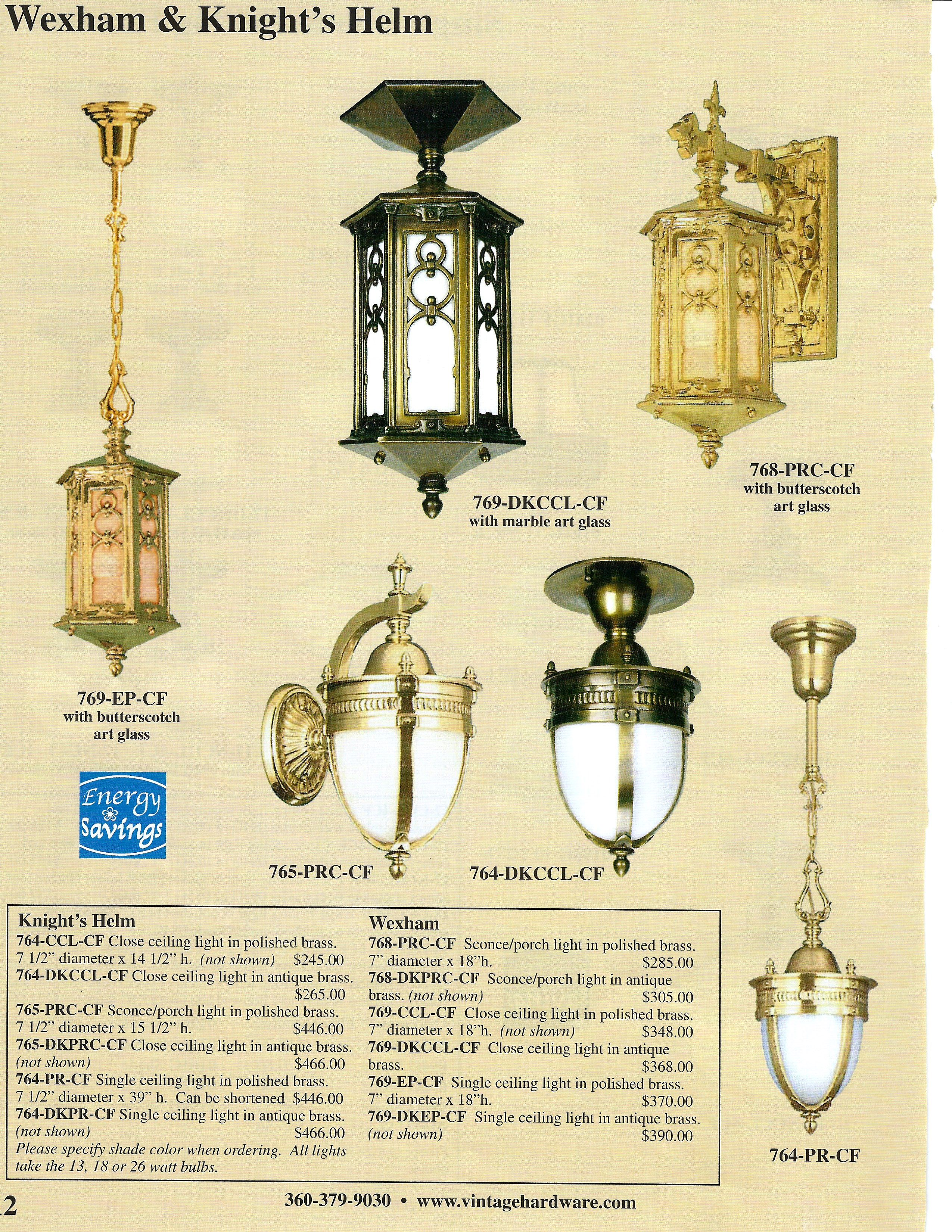 Catalog page 124