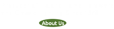 Leading Retailer And Manufacturer Of Historic Lighting And Hardware, Since 1978