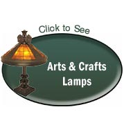 arts and crafts lamps