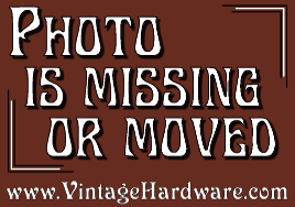 ^ Vintage Hardware & Lighting - estored and Original ntique Lights