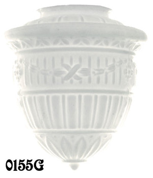 Lost-Wax-Cast-Victorian-Style-Close-Ceiling-Light-Fixture-(39-FW-MIN)