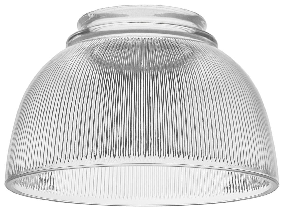 Vintage Hardware Amp Lighting Vintage Recreated Glass