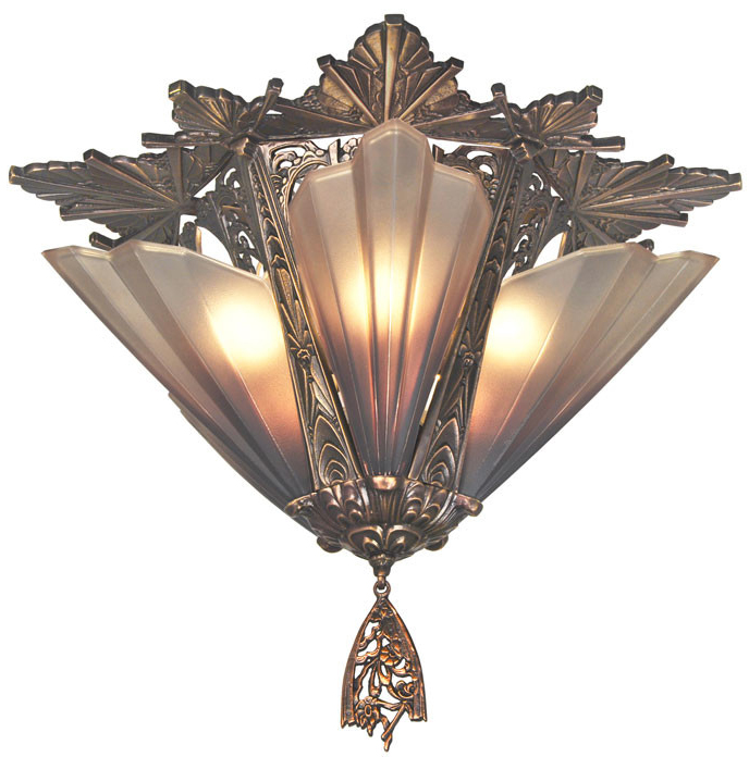 Close To Ceiling Chandelier Chandeliers Design – Close to Ceiling Chandeliers