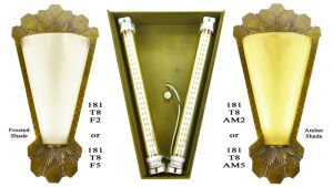 Large-Art-Deco-Wall-Sconce-Antique-Reproduction-Updated-for-LED---Title-24-California-Approved-Lighting-(181-ES)