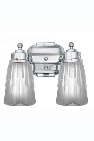 Art-Deco-Double-Sconce-Streamline-Design-(186-ZNDN-0319)
