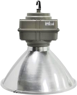 High Bay Warehouse Induction Light 200 Watts (FDC-41)