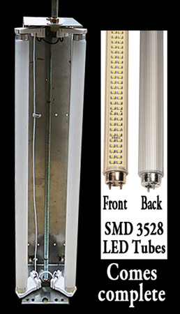 Art-Deco-Streamline-Modern-LARGE-Sconce-(26-BES-DL)