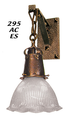 J-Morgan-Wall-Sconce-2.25-inch-Fitter-(295-AC-ES)