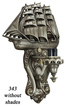 Clipper-Ship-Wall-Sconce-(343-ES)