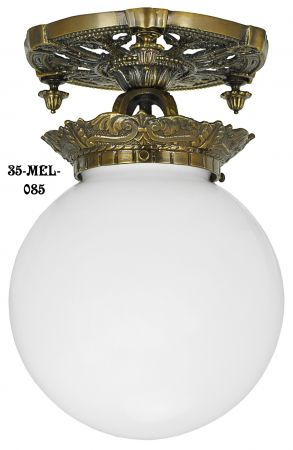 Victorian-Close-Ceiling-Light-Fixture-(35-MEL-IN)