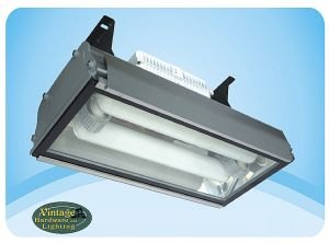 Grow Lights- Induction Lights for Plant Growth (TL-400)