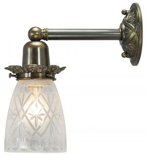 vintage hardware lighting reproduction kitchen bathroom lights
