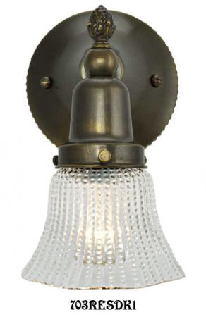 Victorian-Style-Low-Profile-Close-To-The-Wall-Sconces-Lights-(703RESDK1)